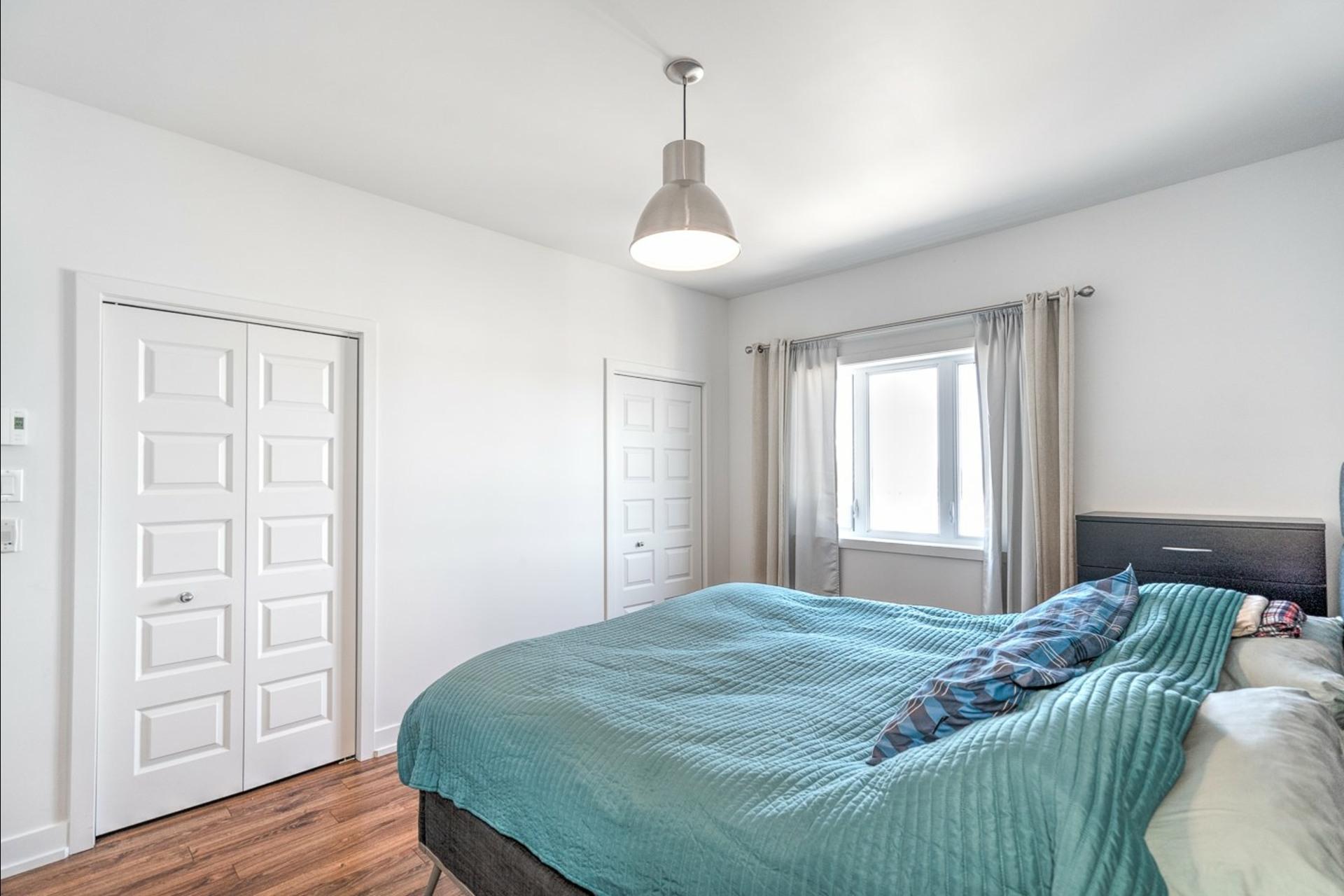 image 21 - Appartement À vendre Châteauguay - 7 pièces