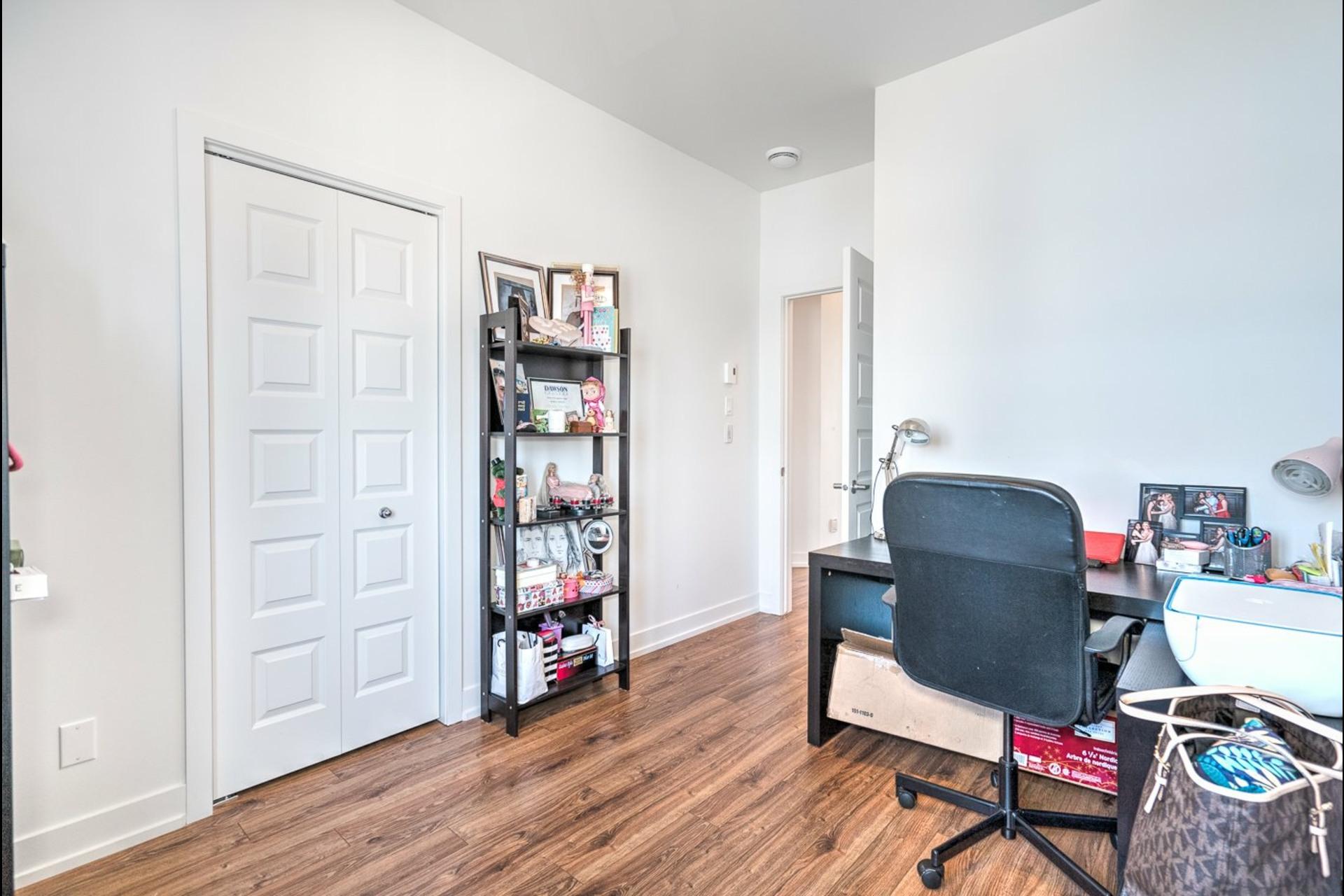 image 26 - Appartement À vendre Châteauguay - 7 pièces