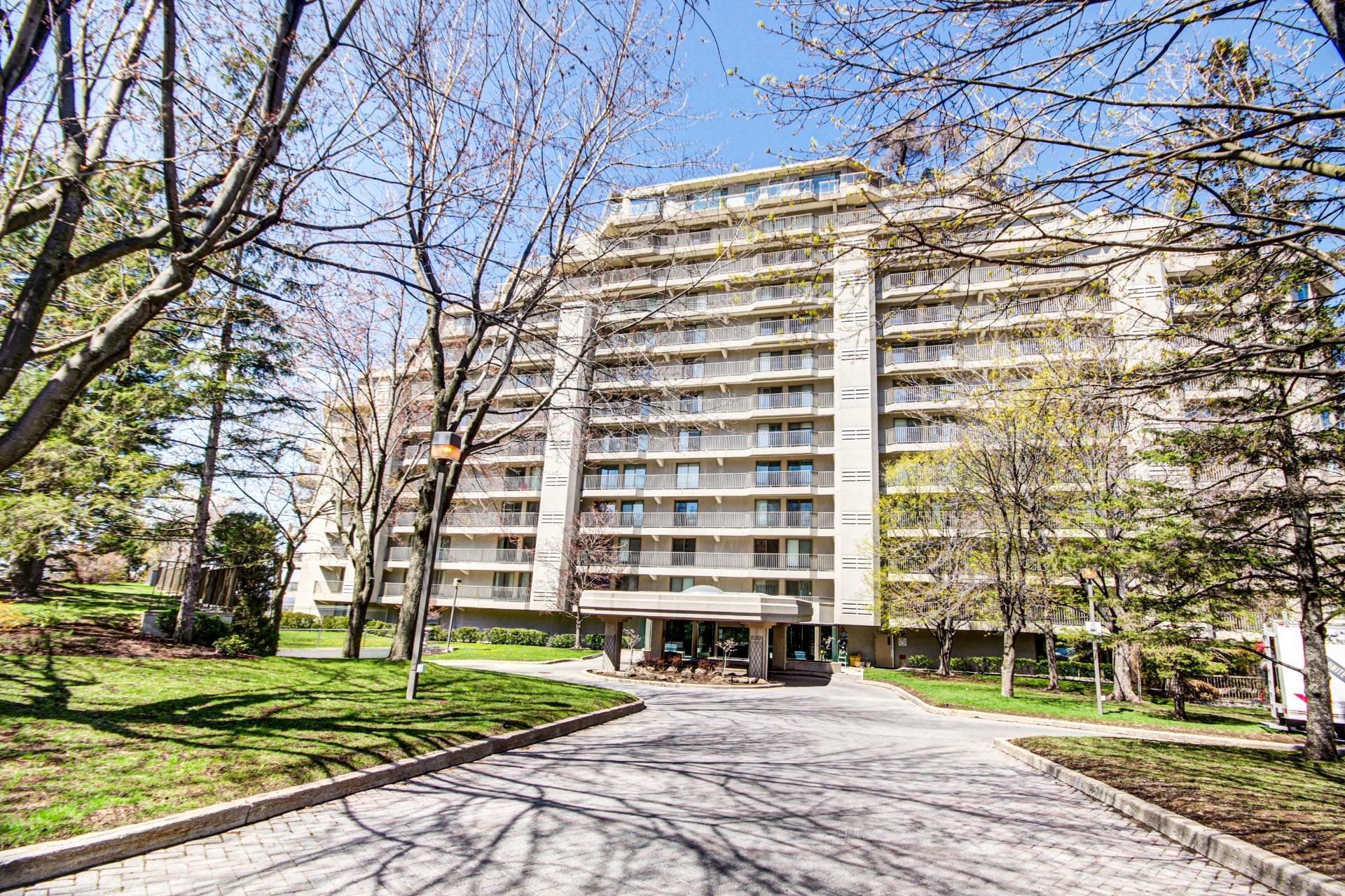 image 0 - Apartment For sale Côte-des-Neiges/Notre-Dame-de-Grâce Montréal  - 5 rooms