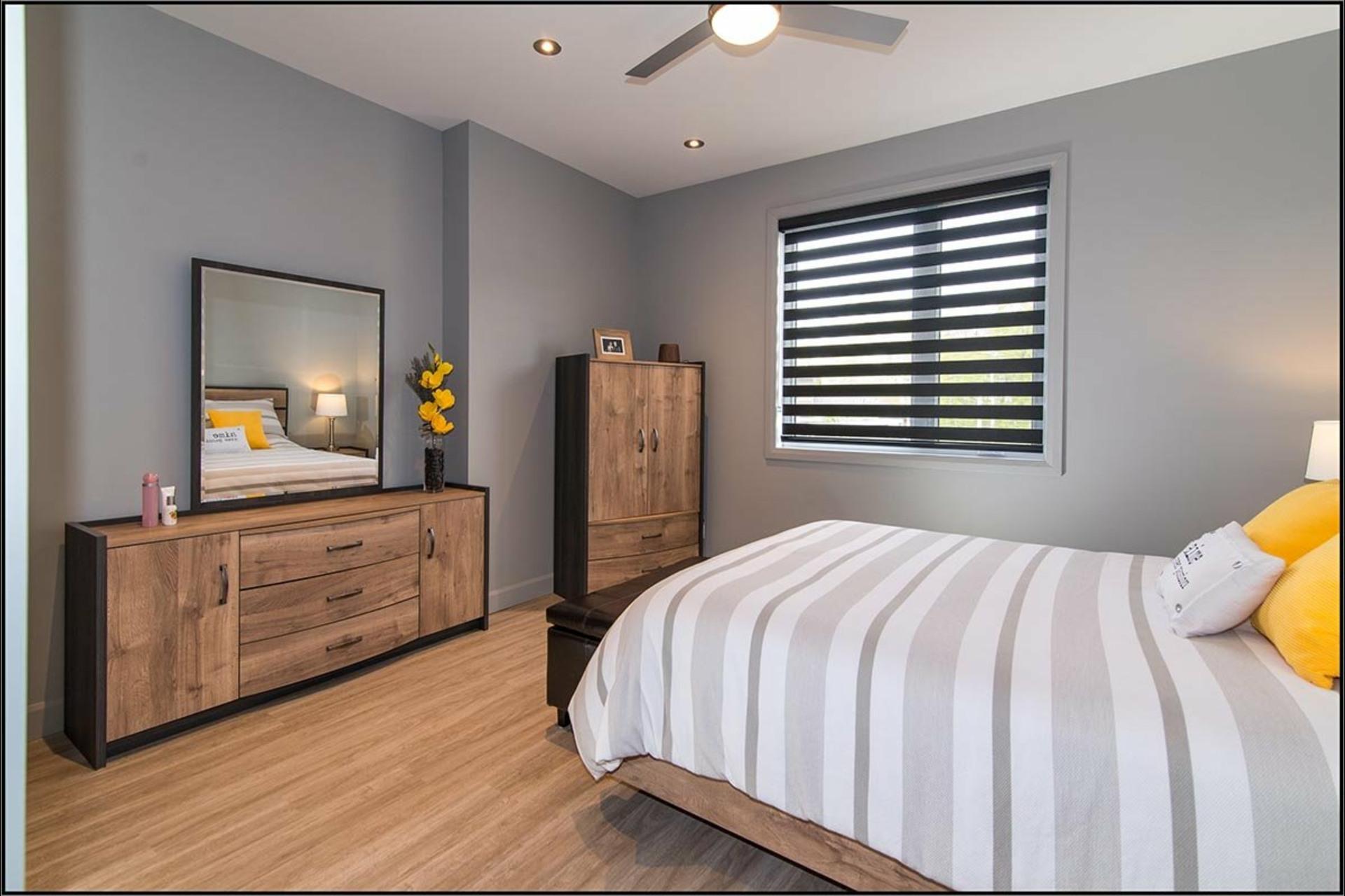 image 7 - Apartment For sale Sainte-Marie - 9 rooms