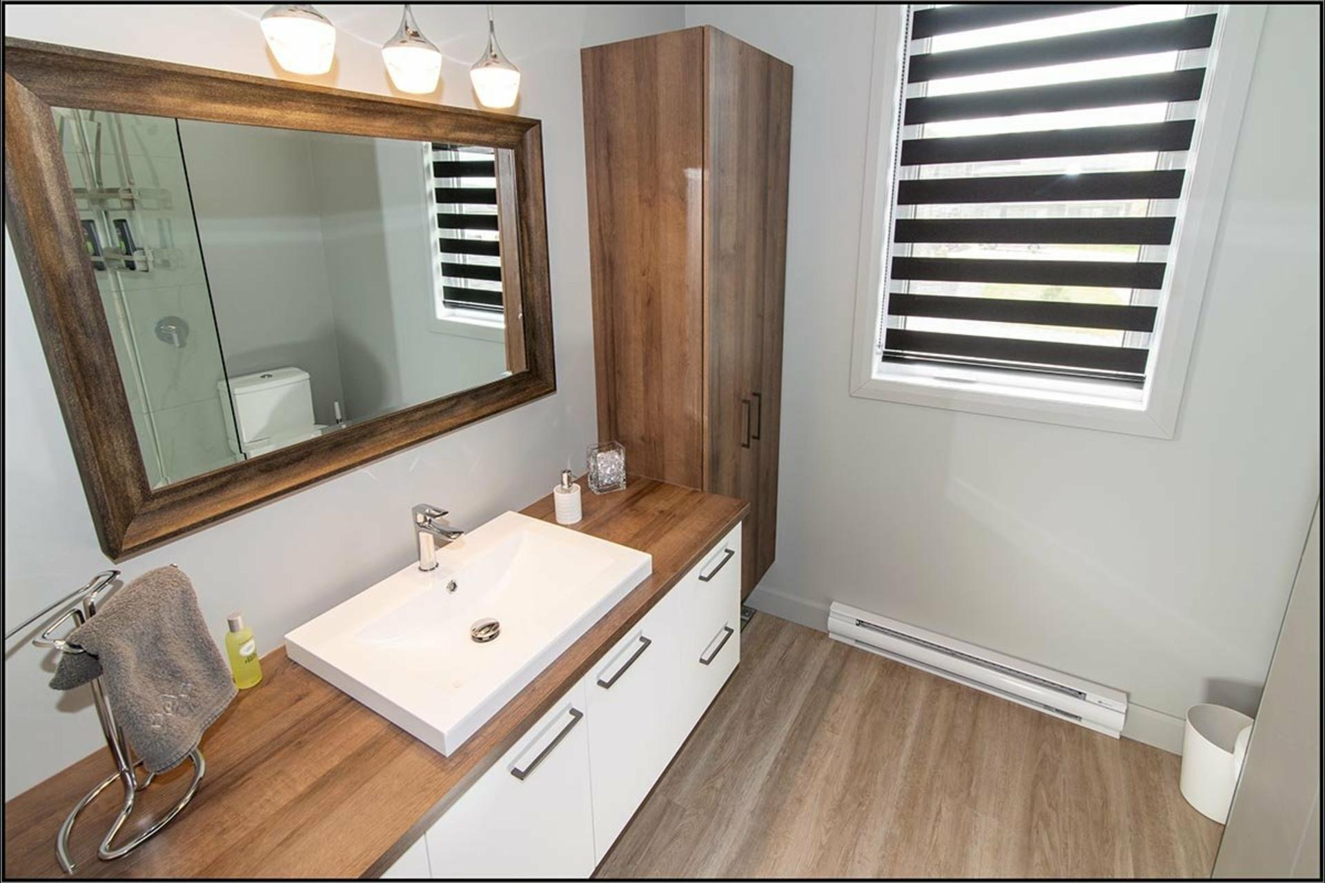 image 11 - Apartment For sale Sainte-Marie - 9 rooms