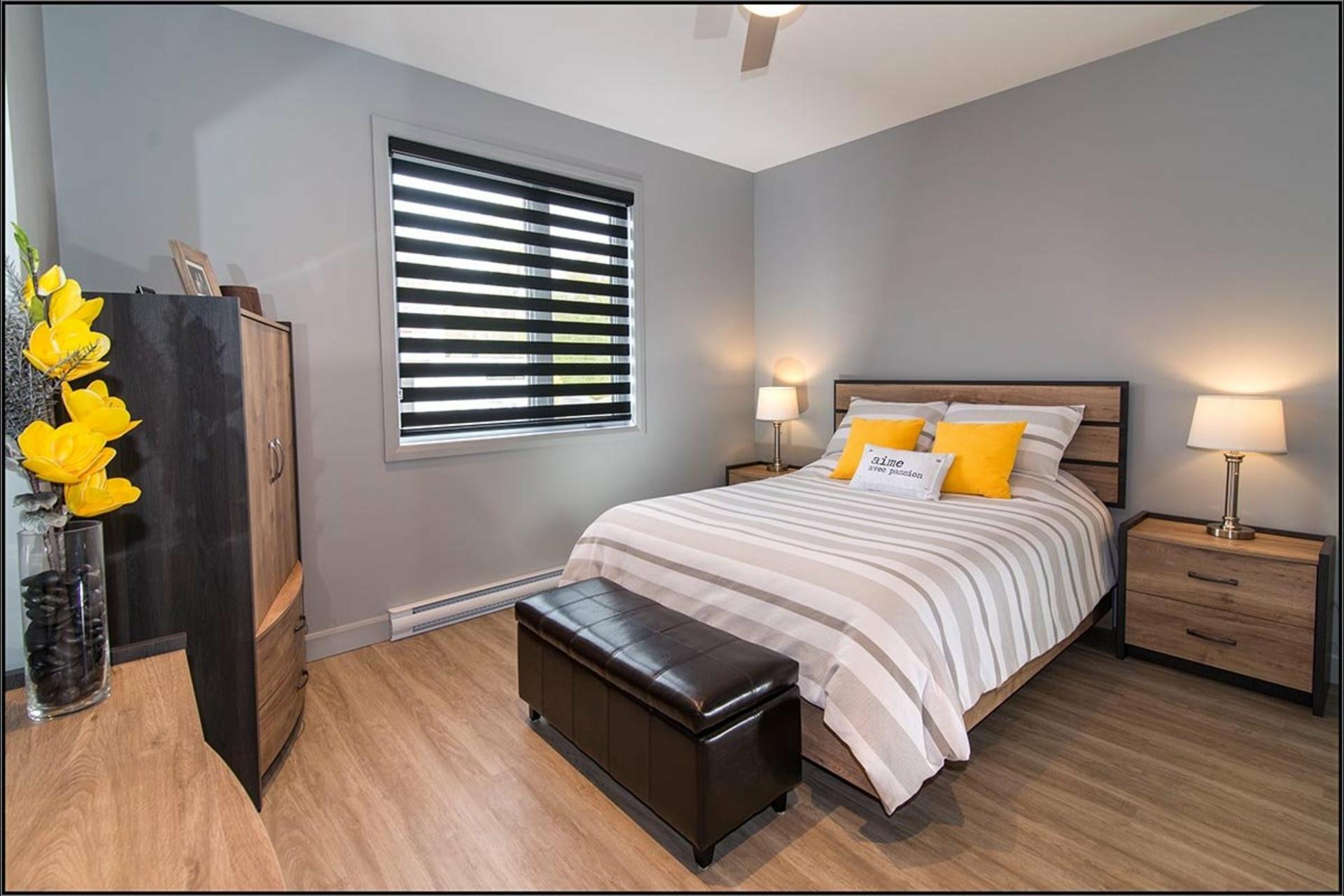 image 6 - Apartment For sale Sainte-Marie - 9 rooms