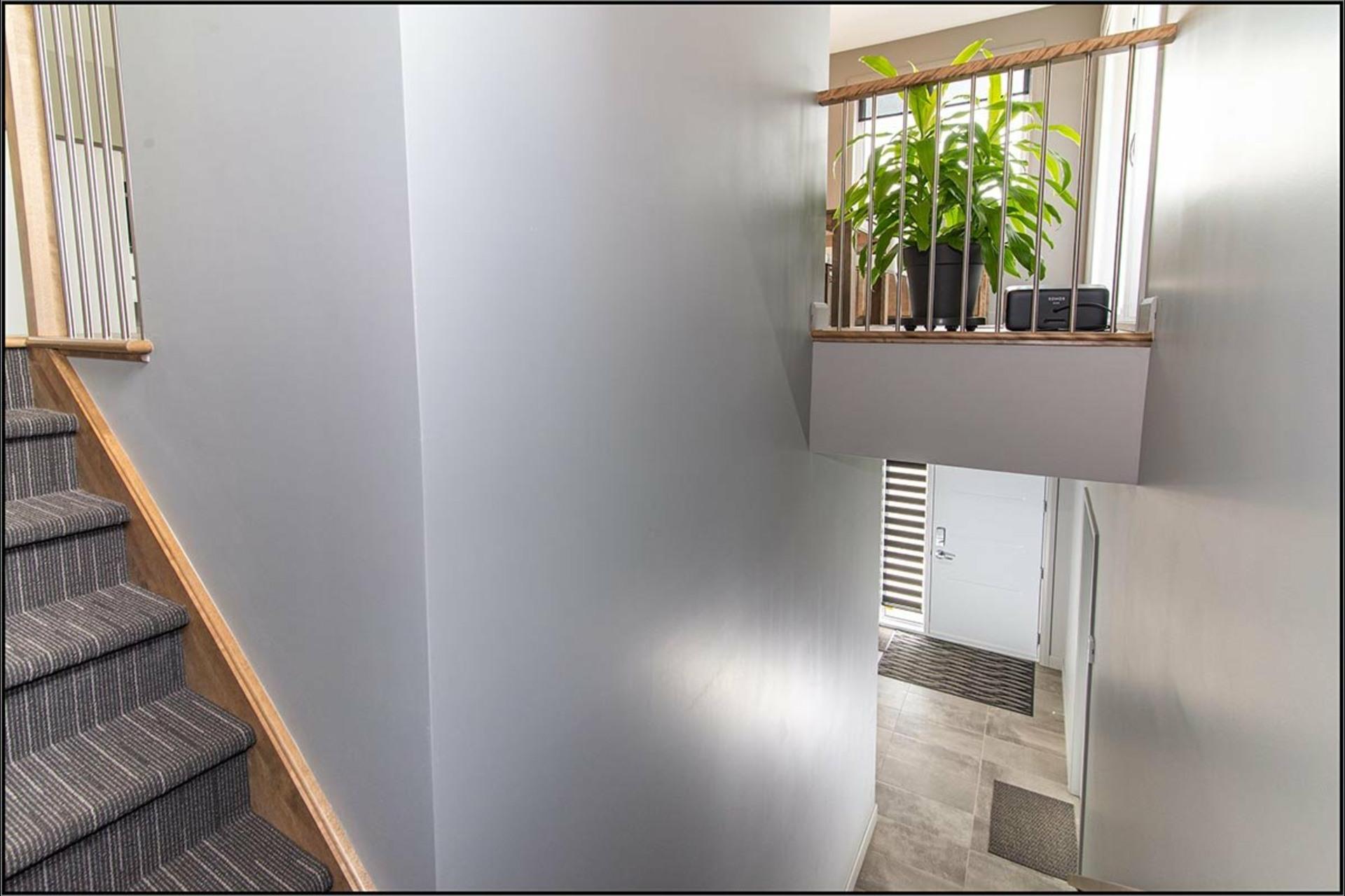 image 15 - Apartment For sale Sainte-Marie - 9 rooms