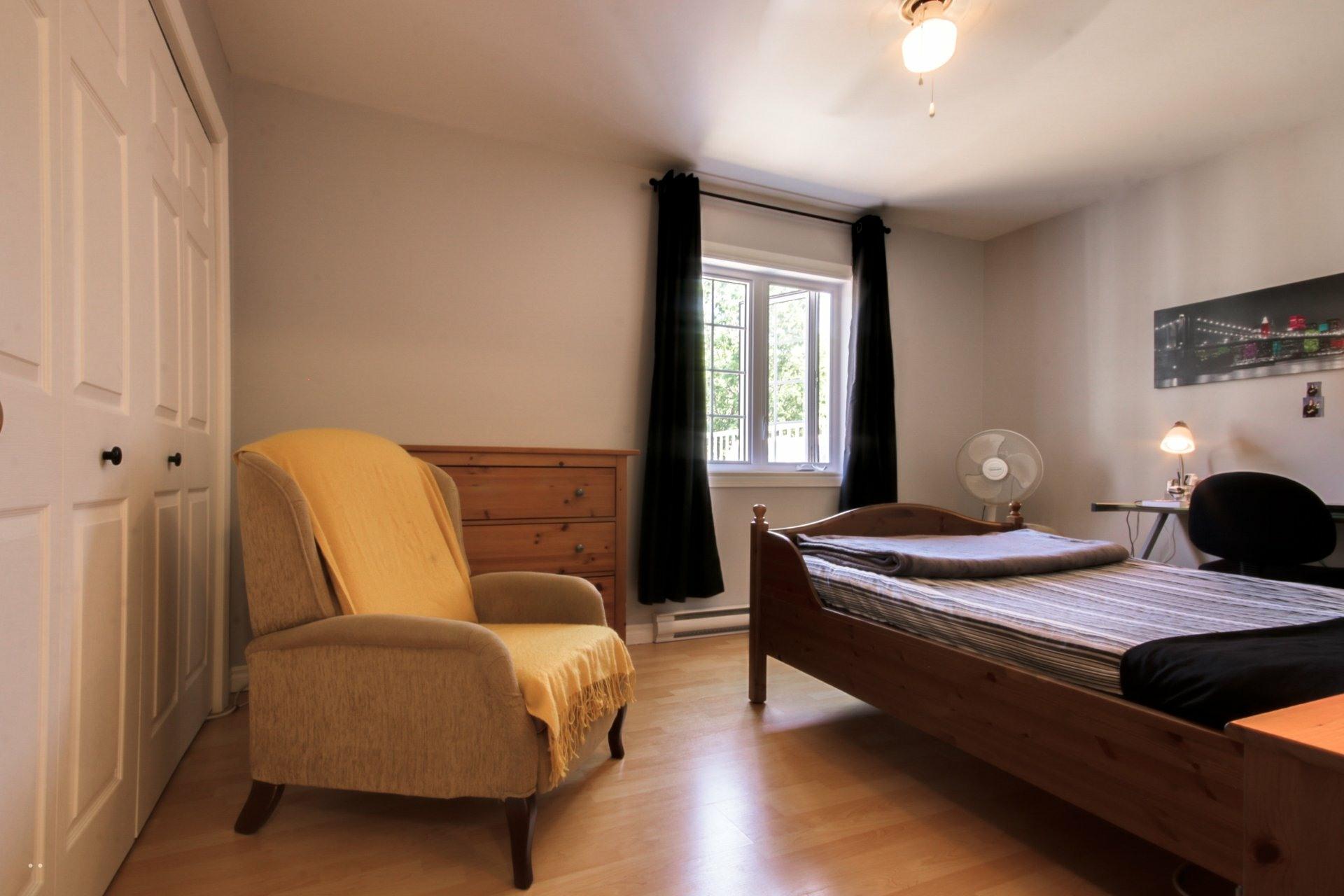 image 49 - Duplex For sale Trois-Rivières - 14 rooms