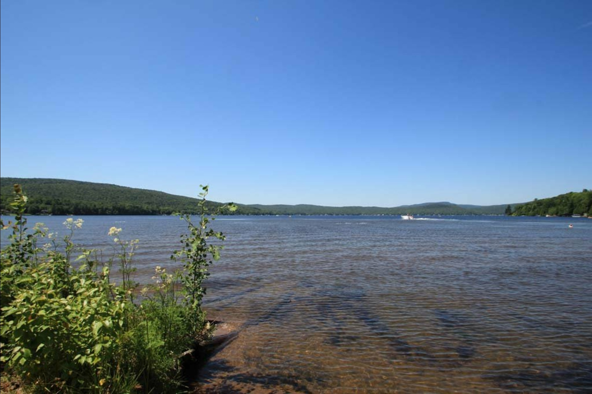 image 13 - Terrain À vendre Fossambault-sur-le-Lac