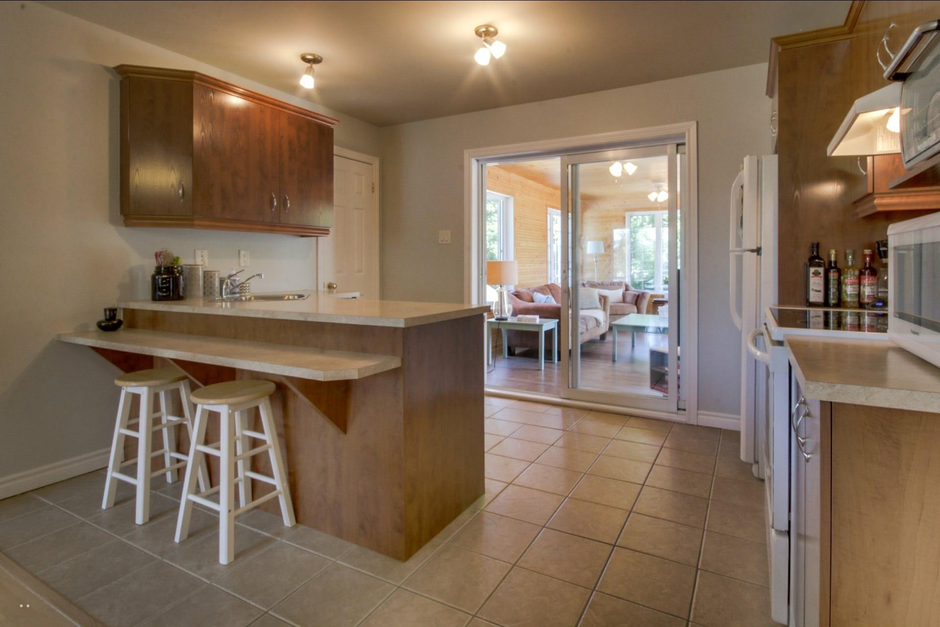 image 30 - Maison À vendre Trois-Rivières