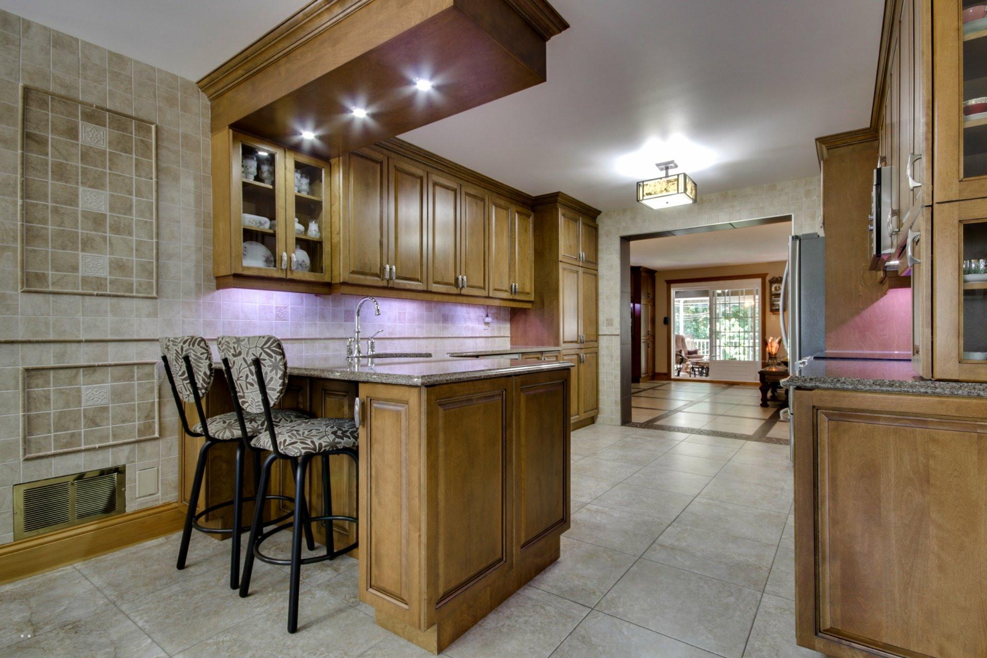 image 5 - Maison À vendre Trois-Rivières