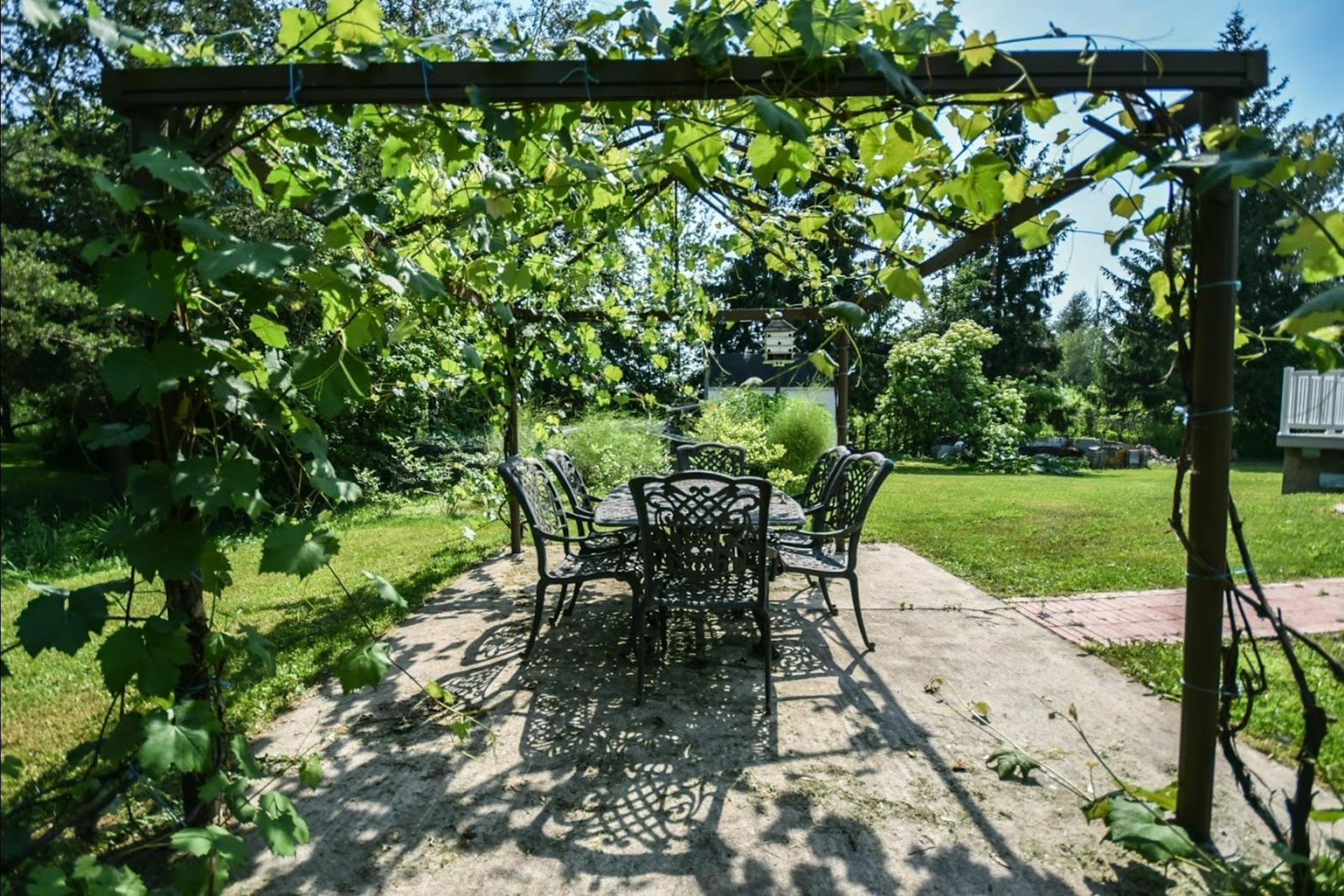 image 49 - House For sale Grand-Saint-Esprit