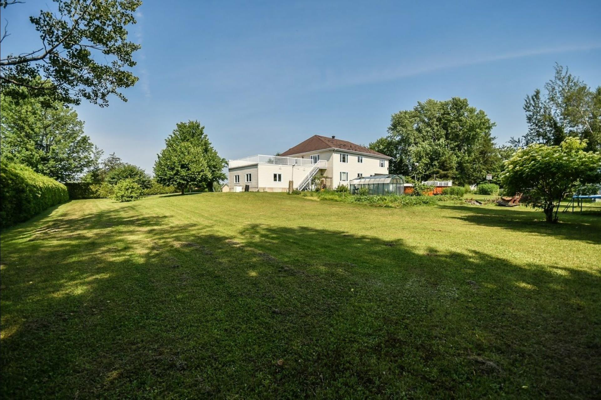 image 58 - House For sale Grand-Saint-Esprit