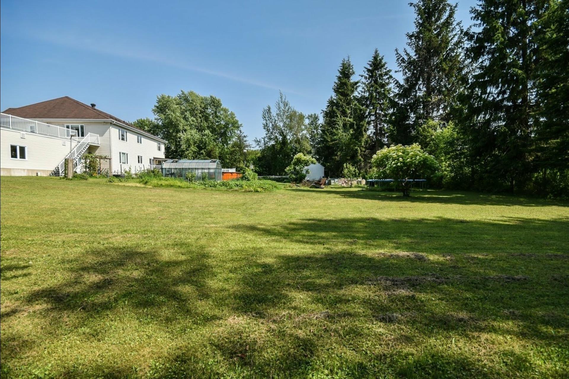 image 57 - House For sale Grand-Saint-Esprit