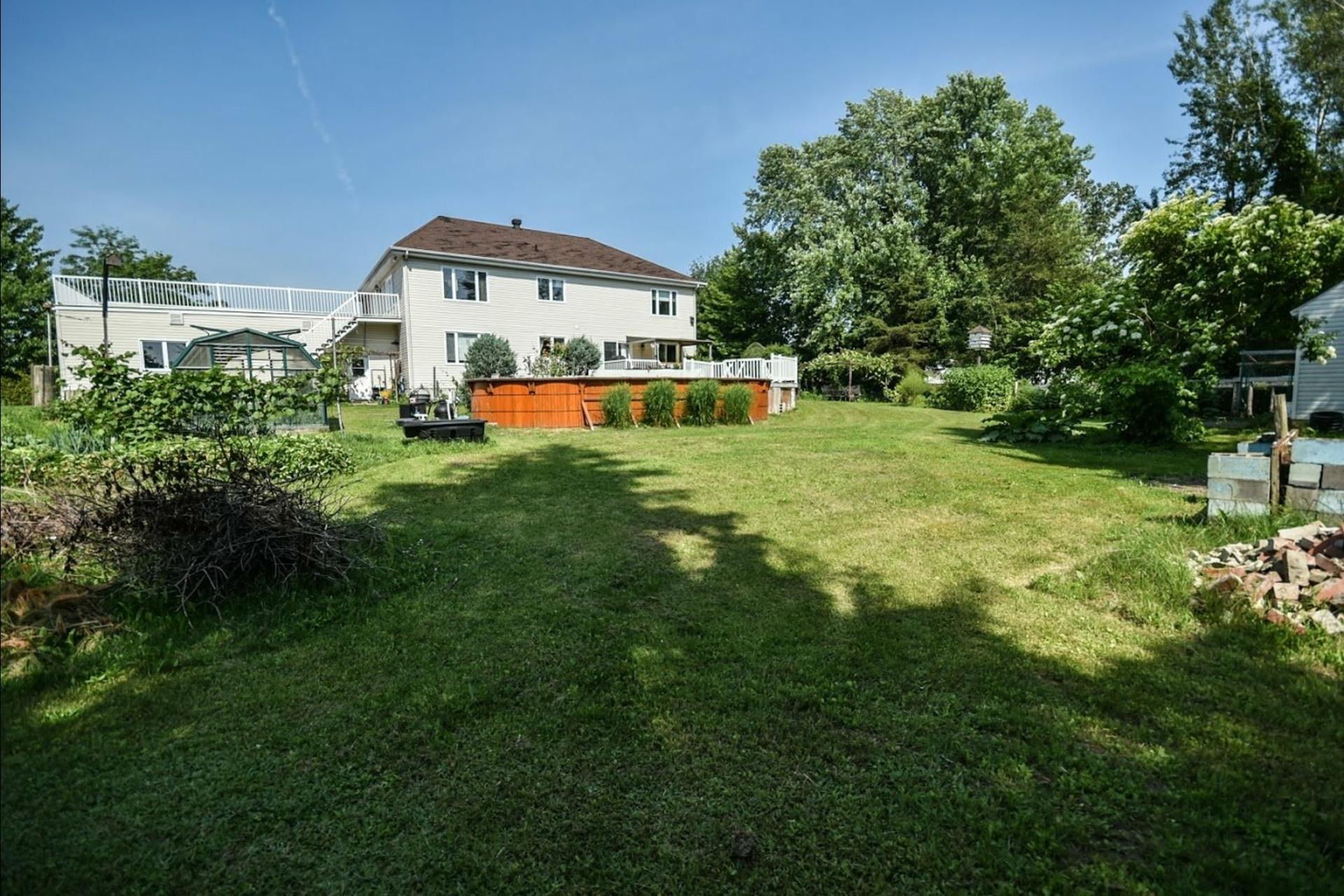 image 56 - House For sale Grand-Saint-Esprit