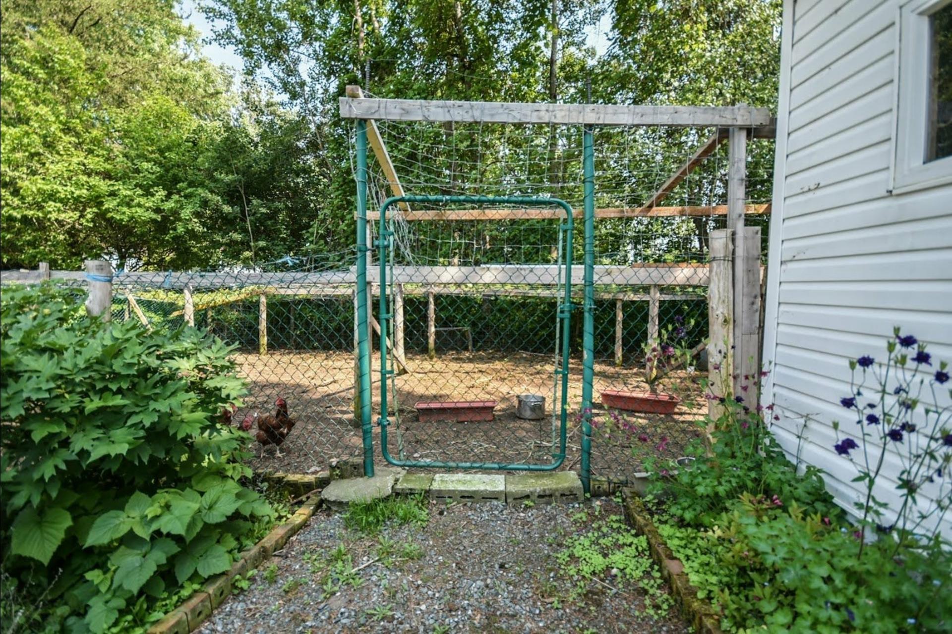 image 52 - House For sale Grand-Saint-Esprit