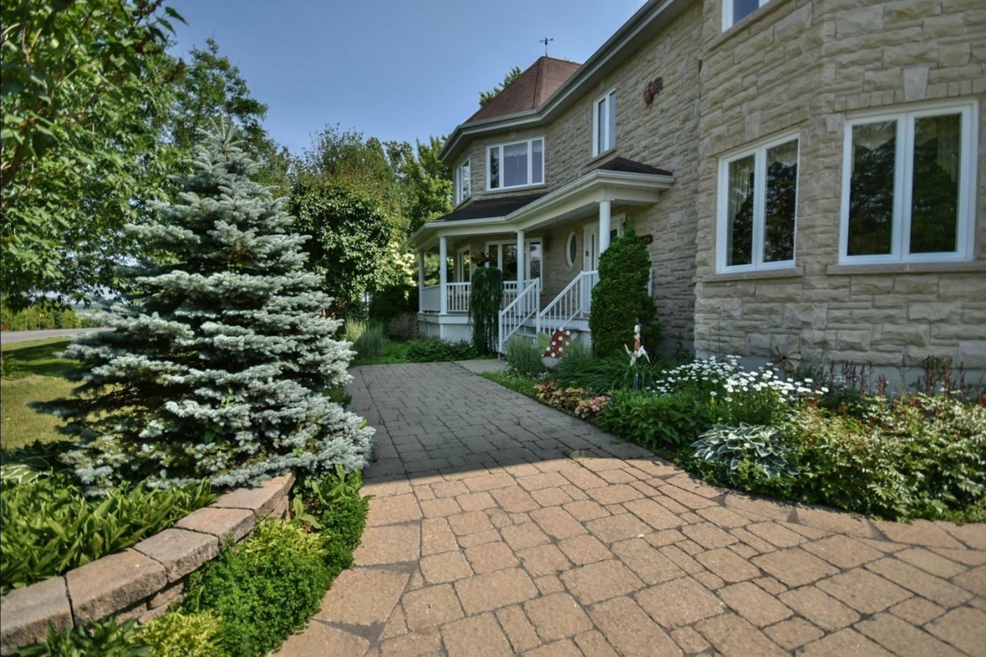 image 42 - House For sale Grand-Saint-Esprit