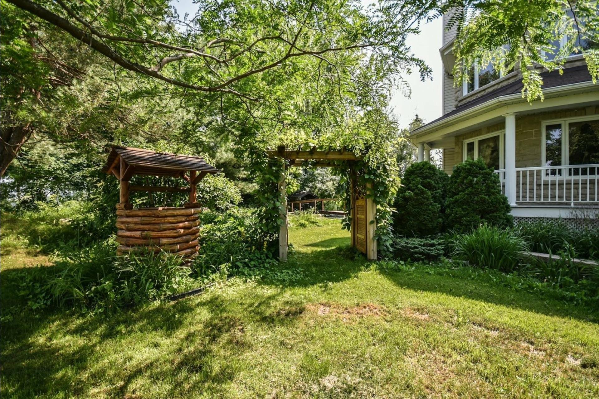 image 44 - House For sale Grand-Saint-Esprit