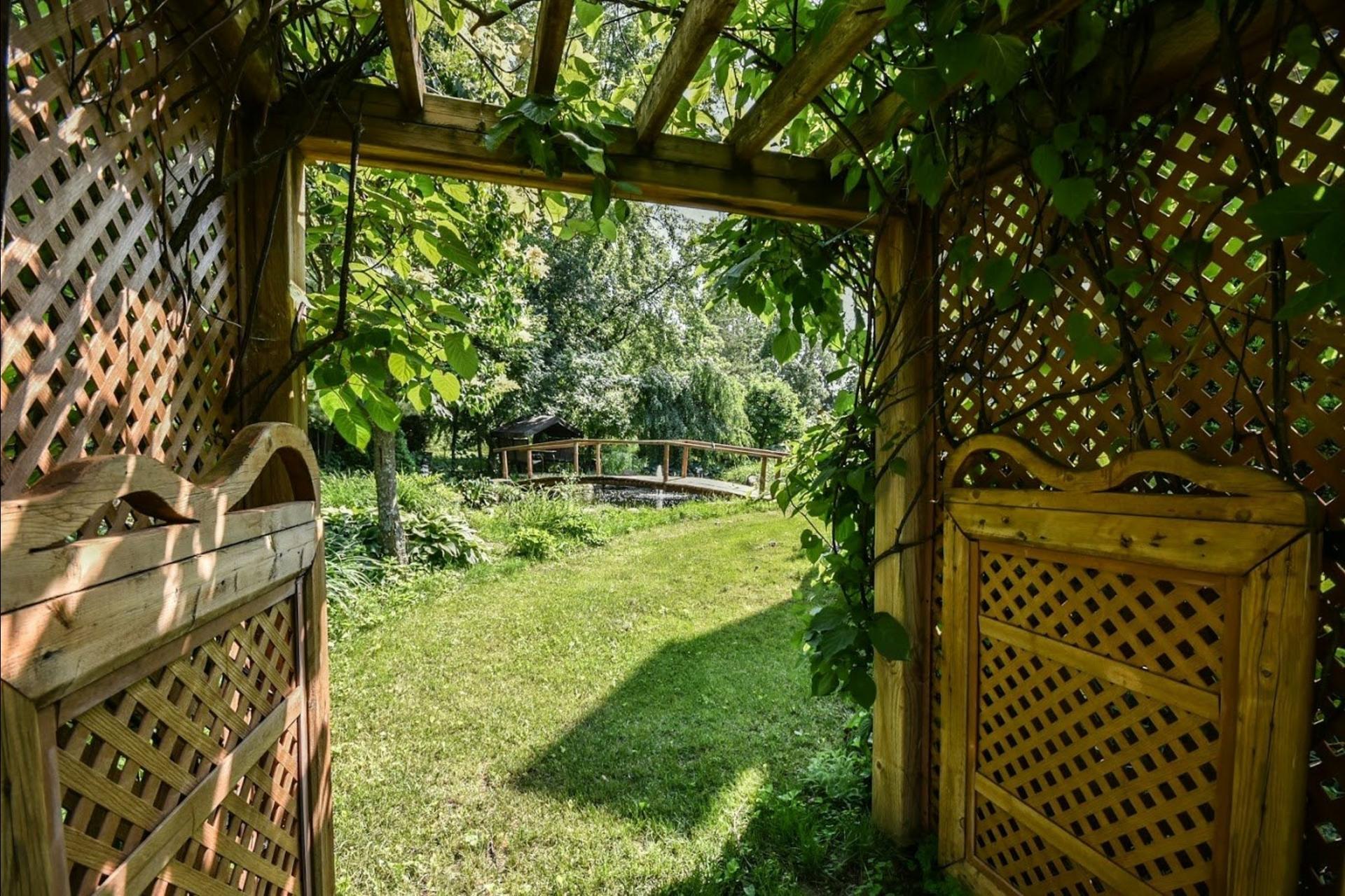 image 45 - House For sale Grand-Saint-Esprit