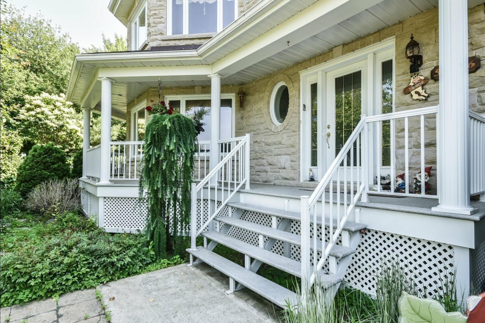 image 43 - House For sale Grand-Saint-Esprit