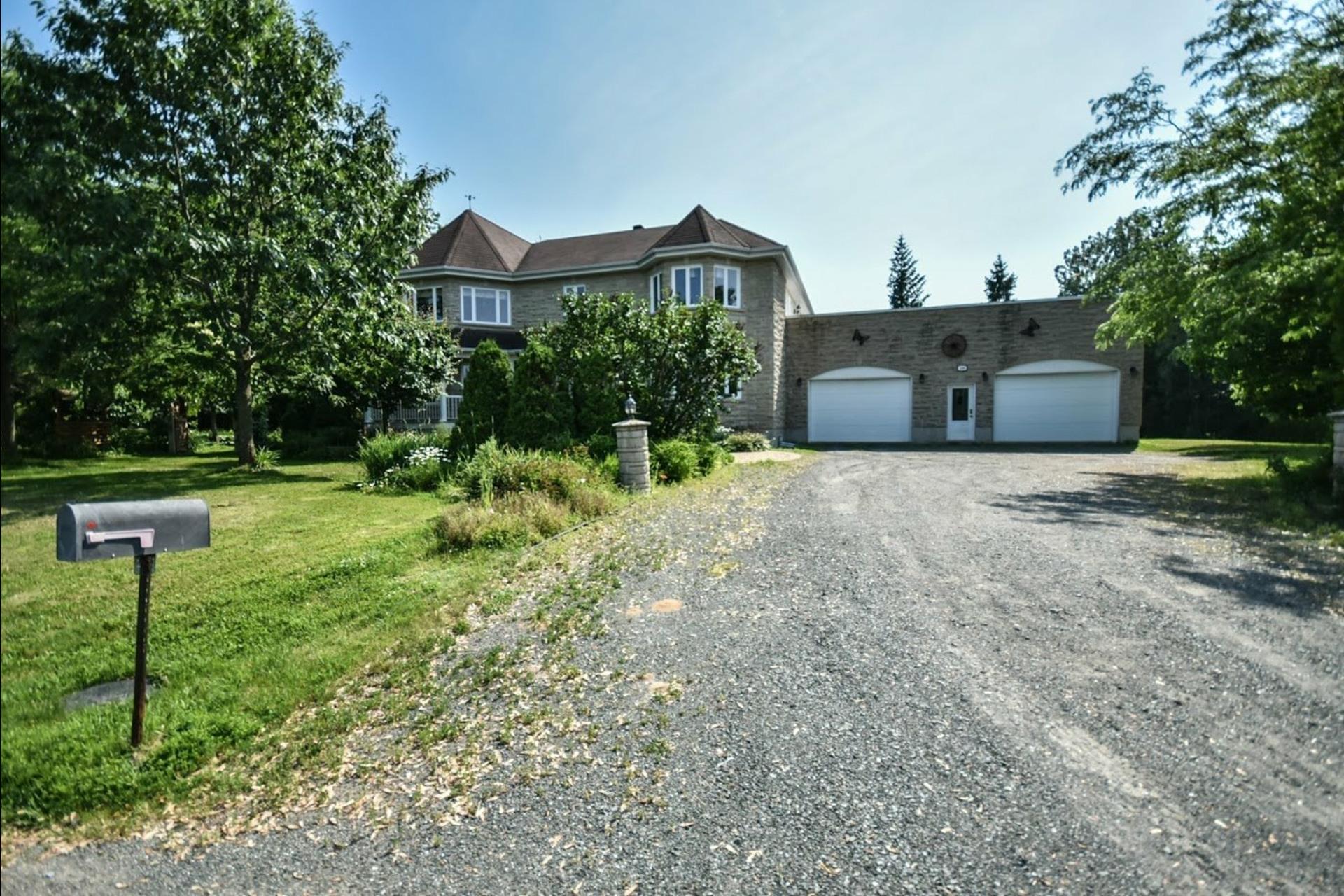 image 41 - House For sale Grand-Saint-Esprit