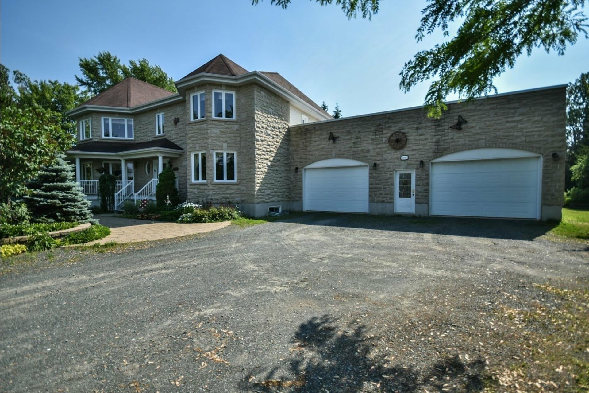 image 59 - House For sale Grand-Saint-Esprit