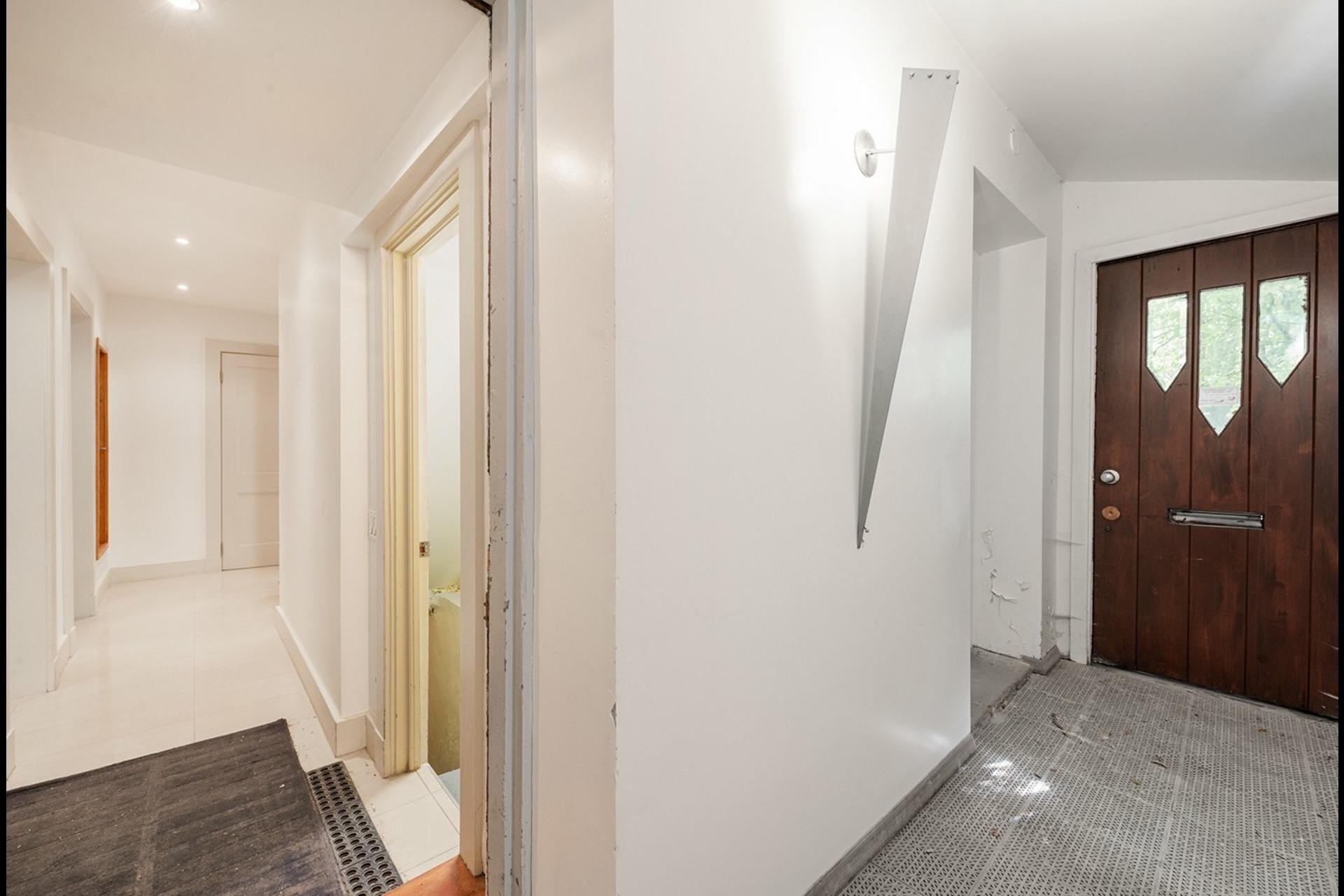 image 55 - Maison À vendre Westmount - 16 pièces