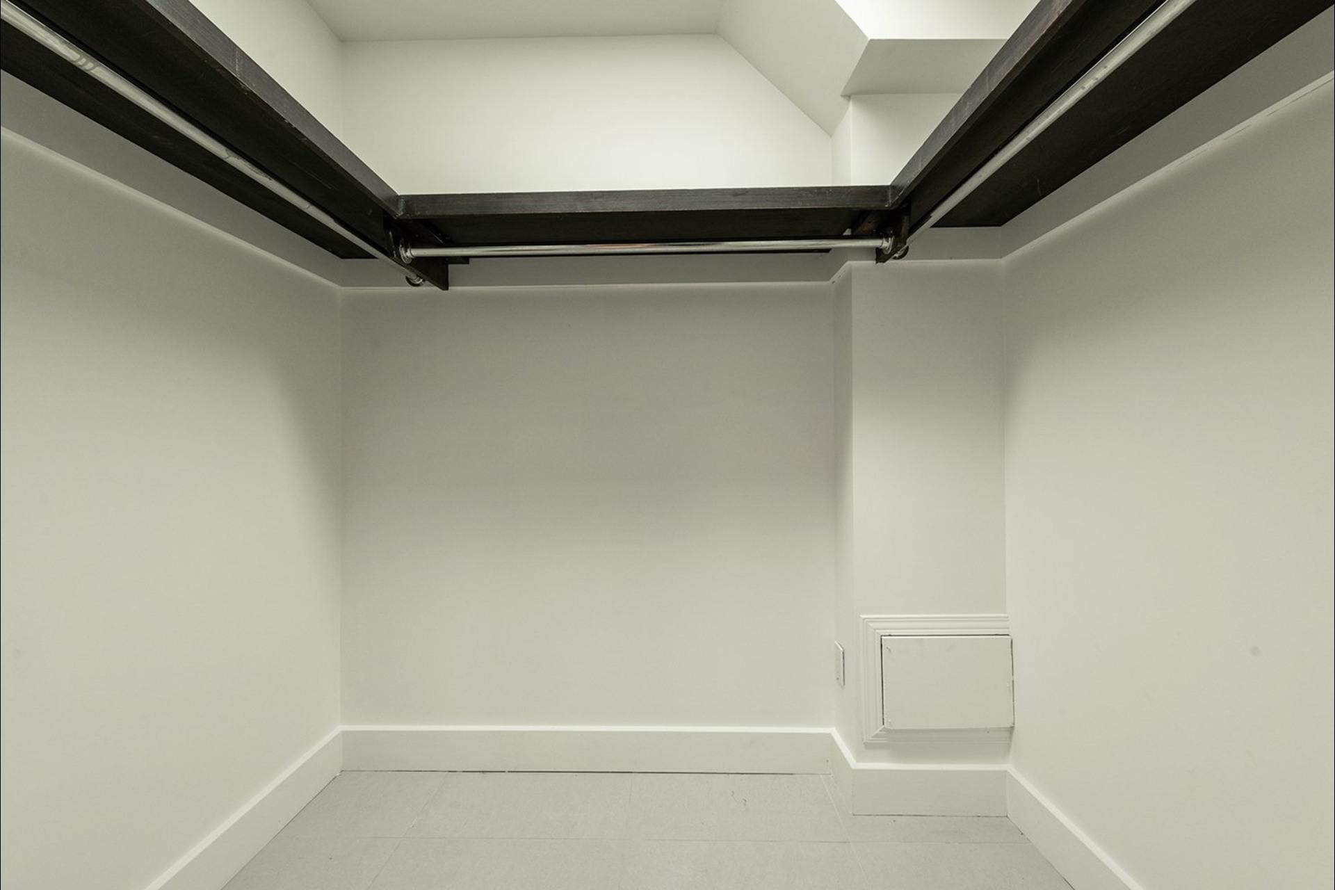 image 65 - Maison À vendre Westmount - 16 pièces