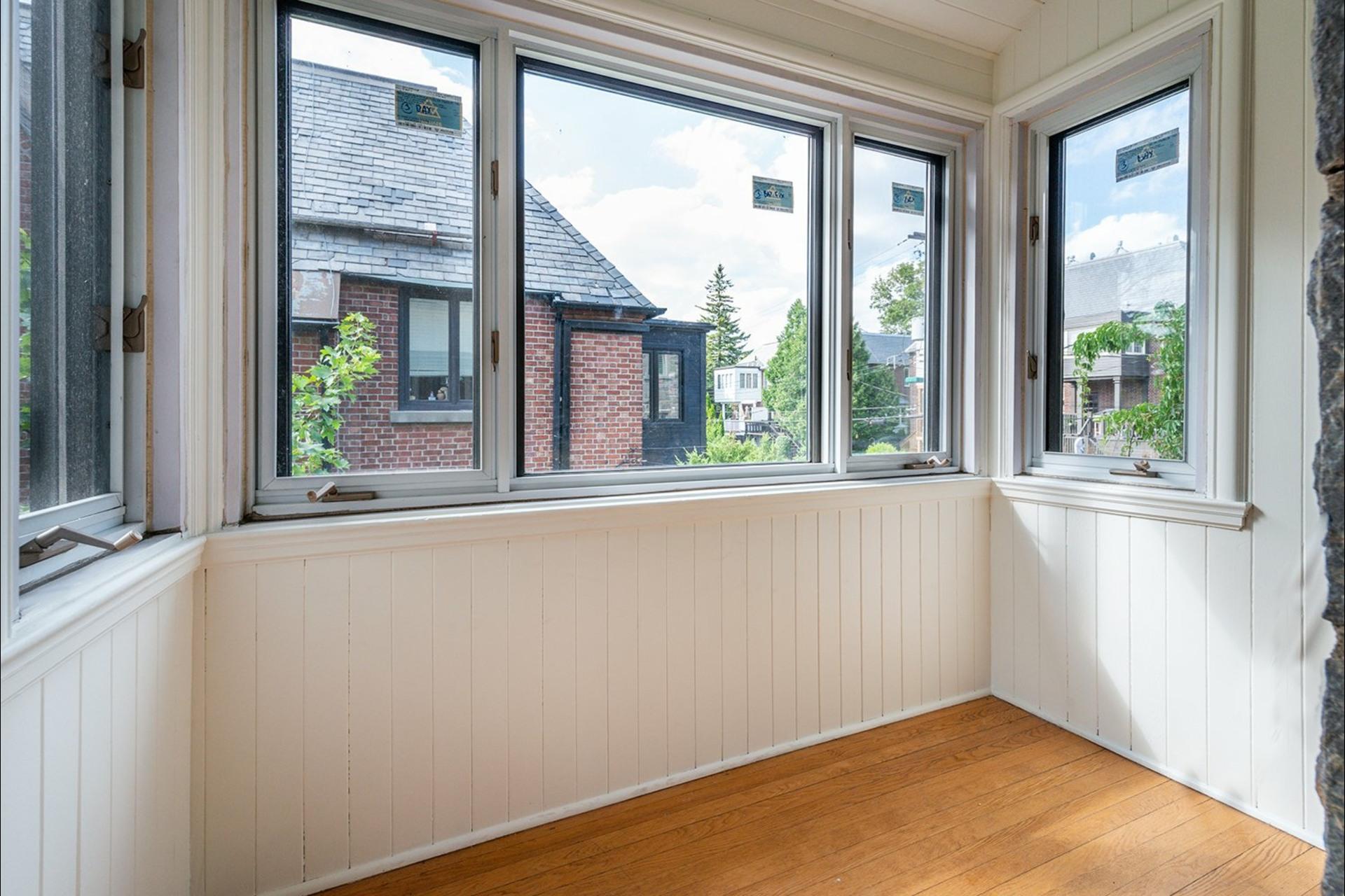 image 40 - Maison À vendre Westmount - 16 pièces