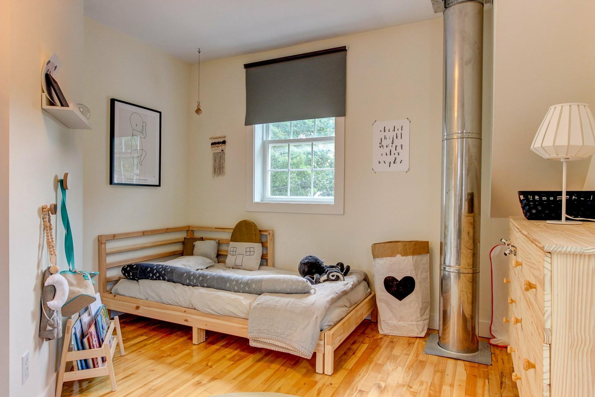 image 15 - House For sale Trois-Rivières - 13 rooms