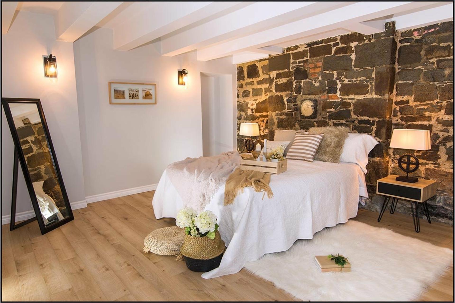 image 10 - Apartment For sale La Cité-Limoilou Québec  - 9 rooms