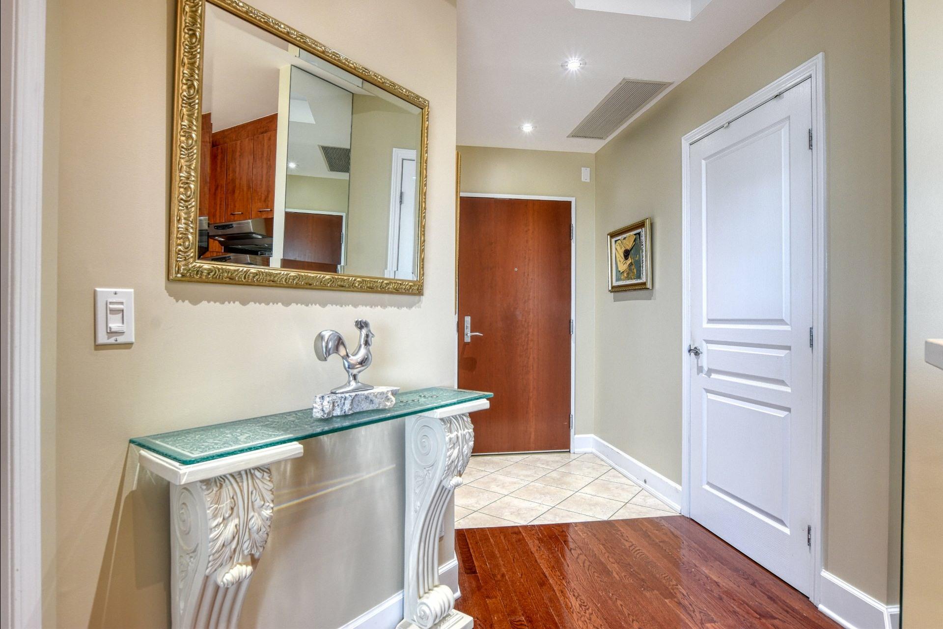 image 2 - Appartement À vendre Verdun/Île-des-Soeurs Montréal  - 5 pièces