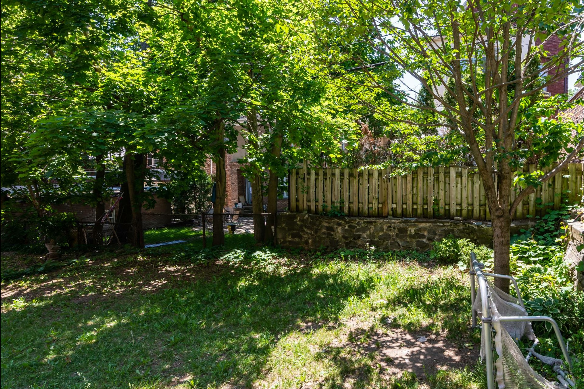 image 34 - House For rent Westmount - 8 rooms