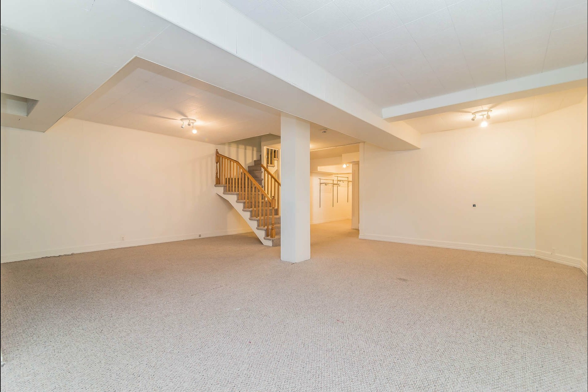 image 30 - House For rent Westmount - 8 rooms
