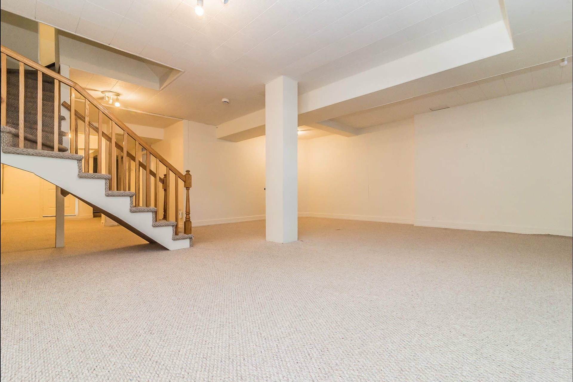 image 29 - House For rent Westmount - 8 rooms