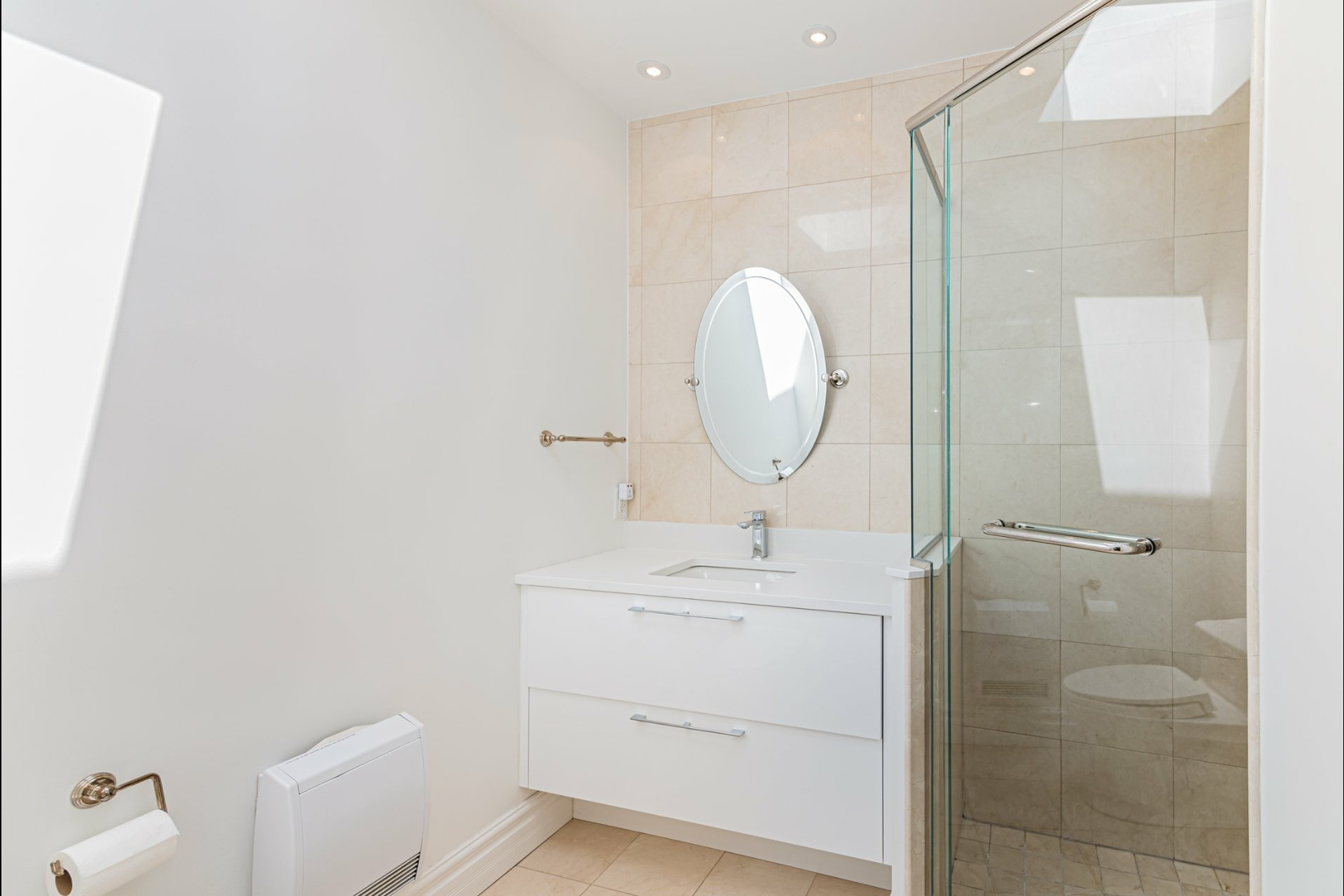 image 21 - House For rent Westmount - 8 rooms