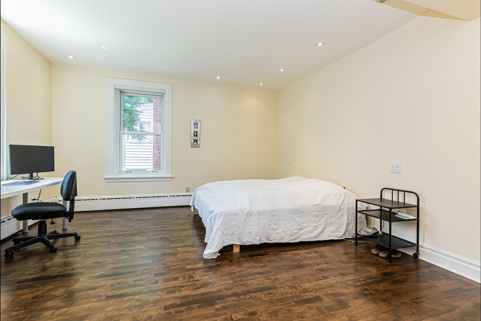 image 20 - House For rent Westmount - 8 rooms