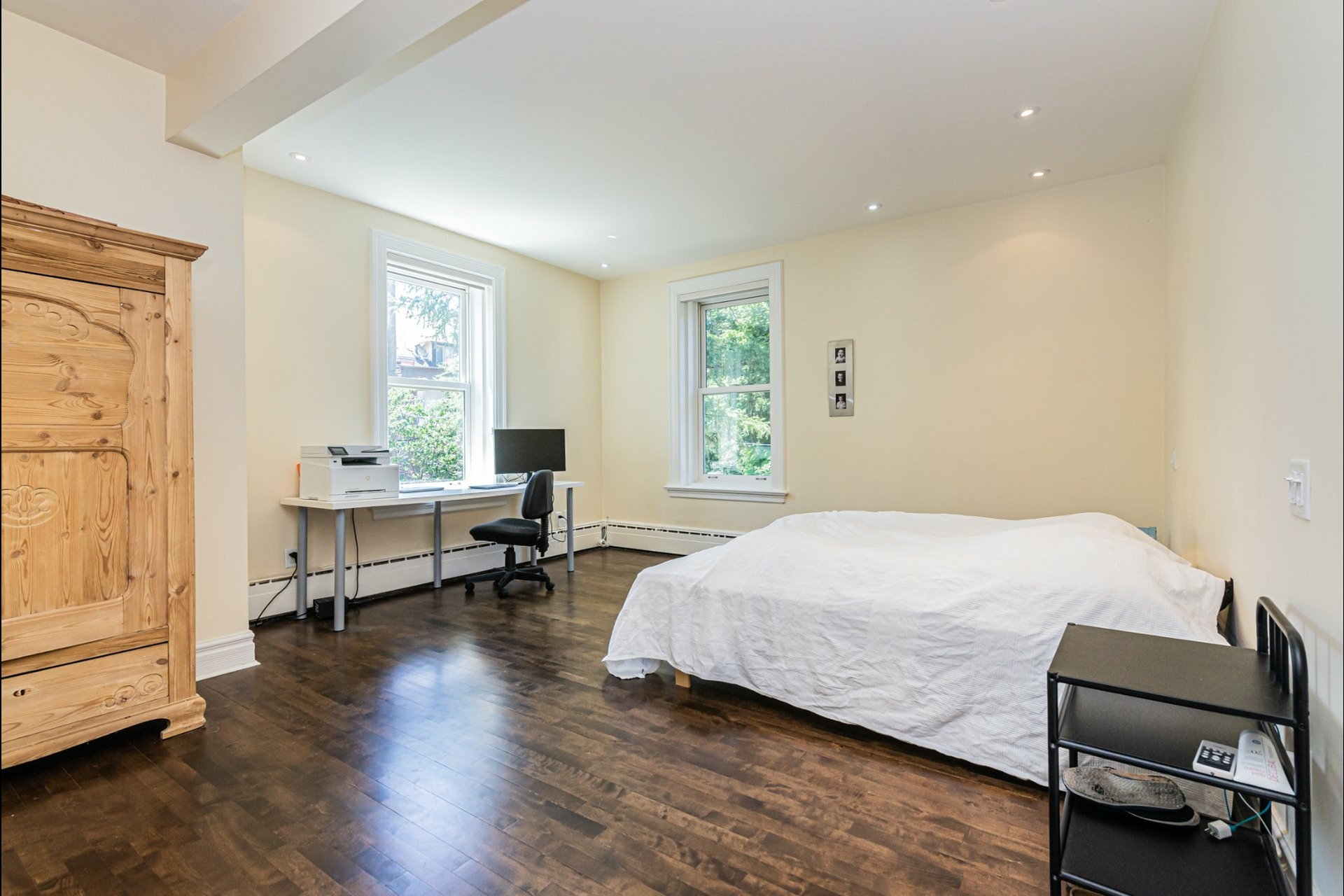 image 19 - House For rent Westmount - 8 rooms
