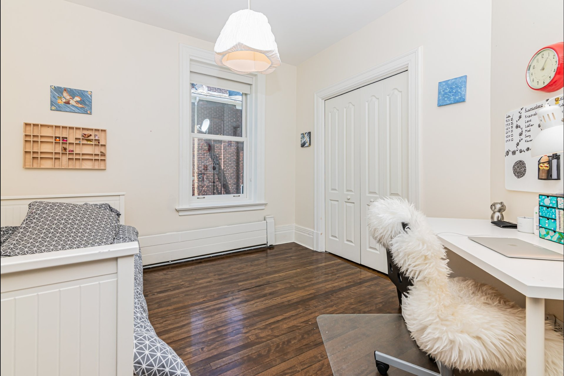 image 24 - House For rent Westmount - 8 rooms
