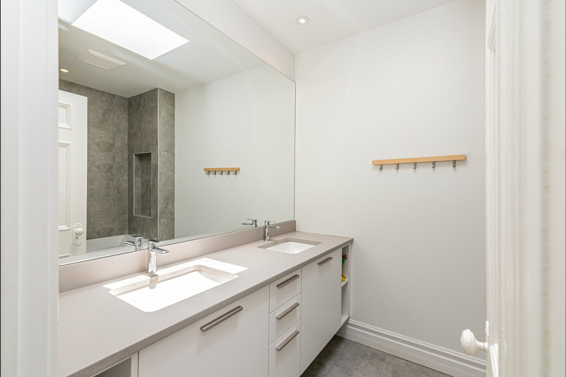 image 26 - House For rent Westmount - 8 rooms