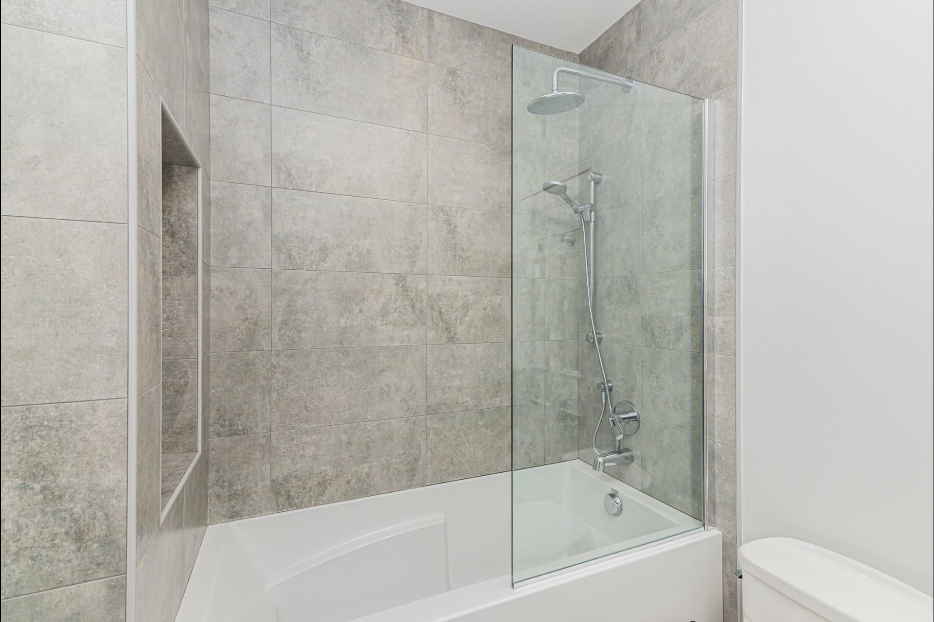 image 27 - Maison À louer Westmount - 8 pièces