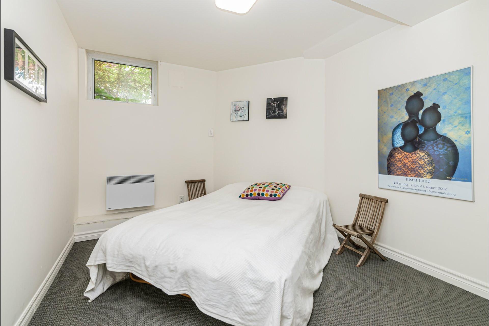 image 31 - Maison À louer Westmount - 8 pièces