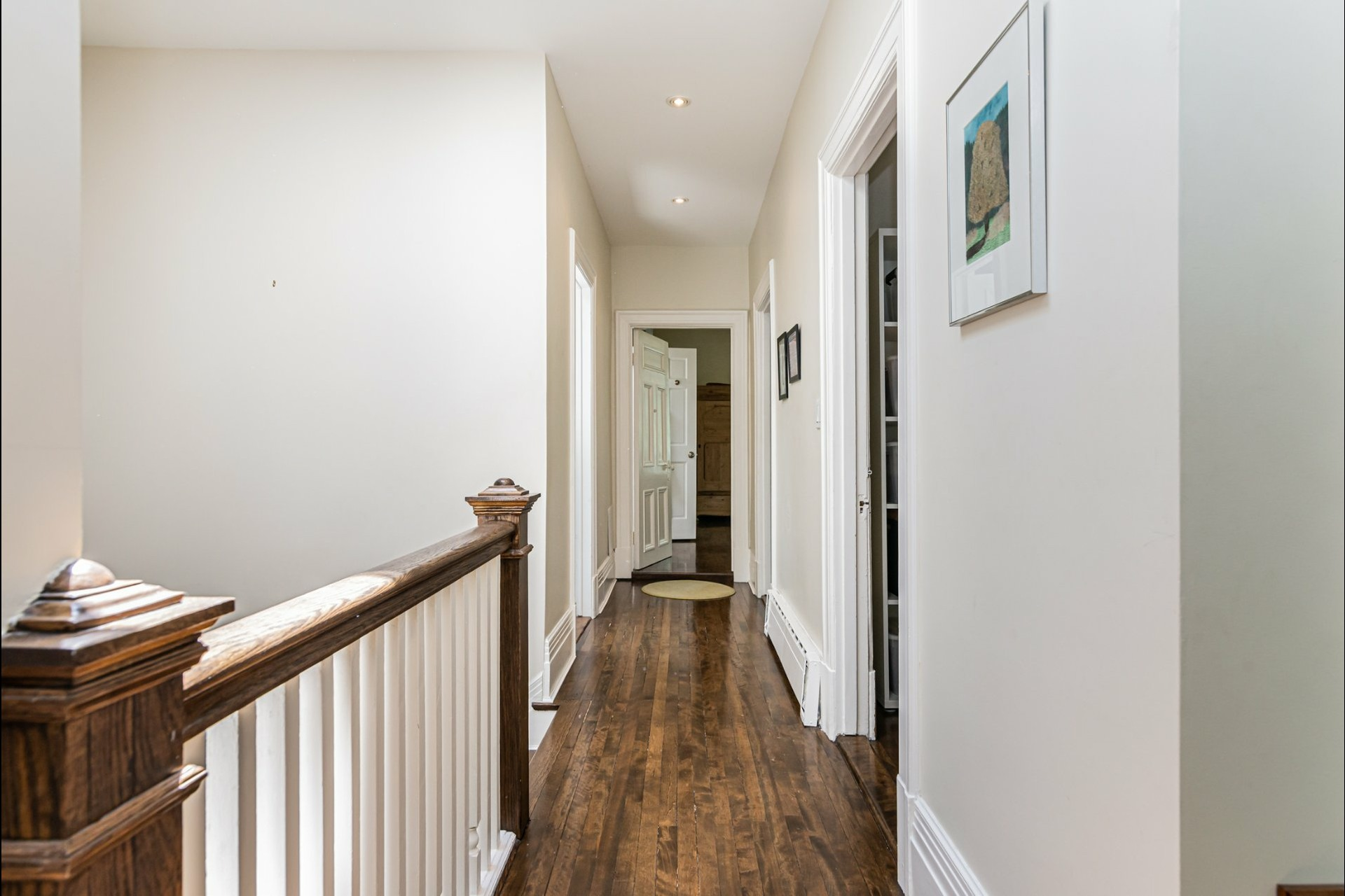 image 28 - House For rent Westmount - 8 rooms