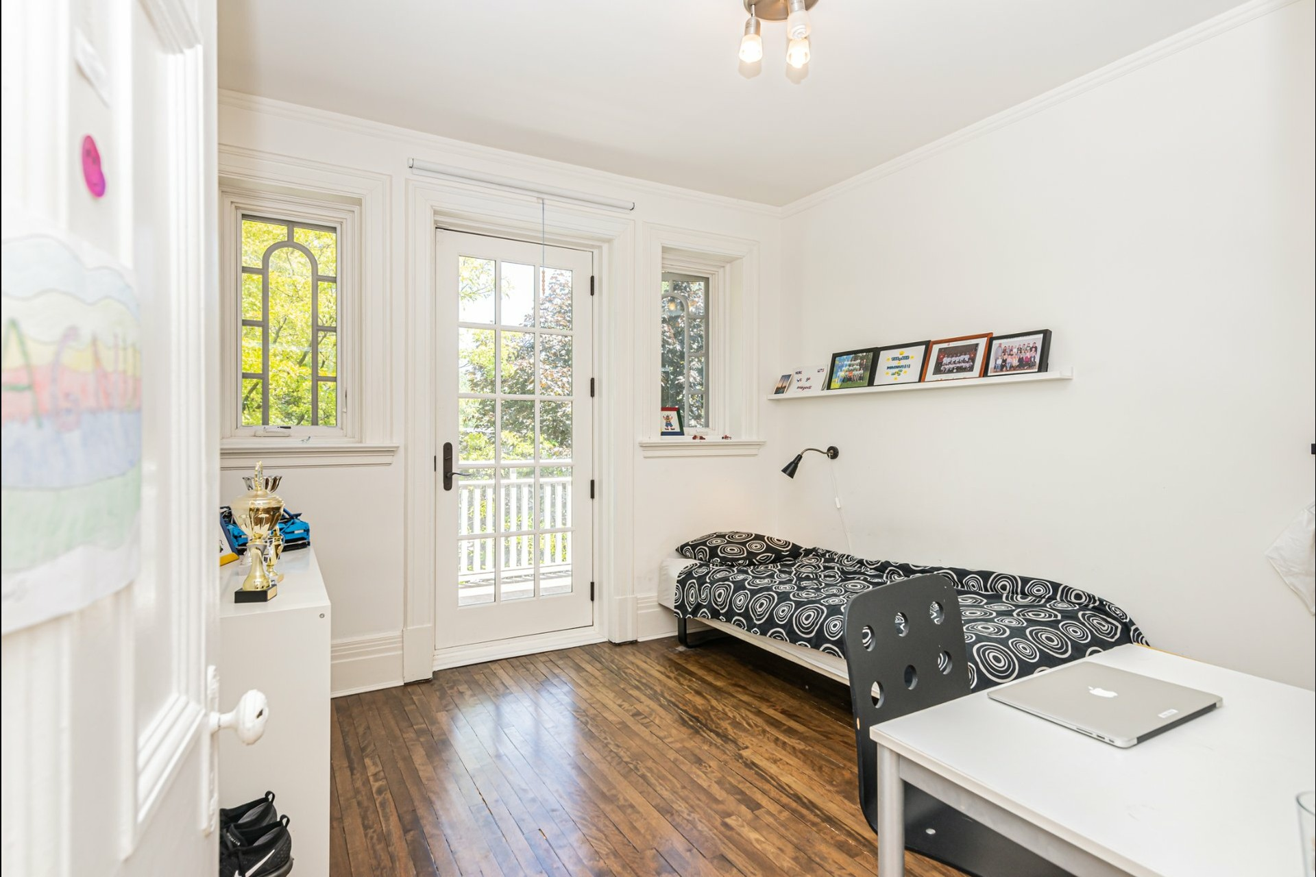 image 22 - House For rent Westmount - 8 rooms