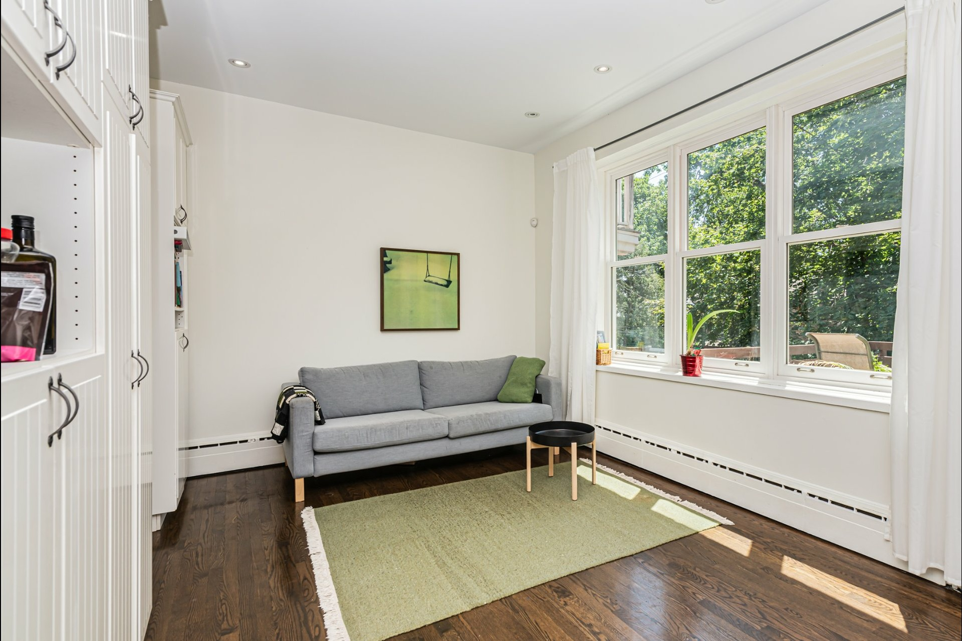 image 17 - House For rent Westmount - 8 rooms