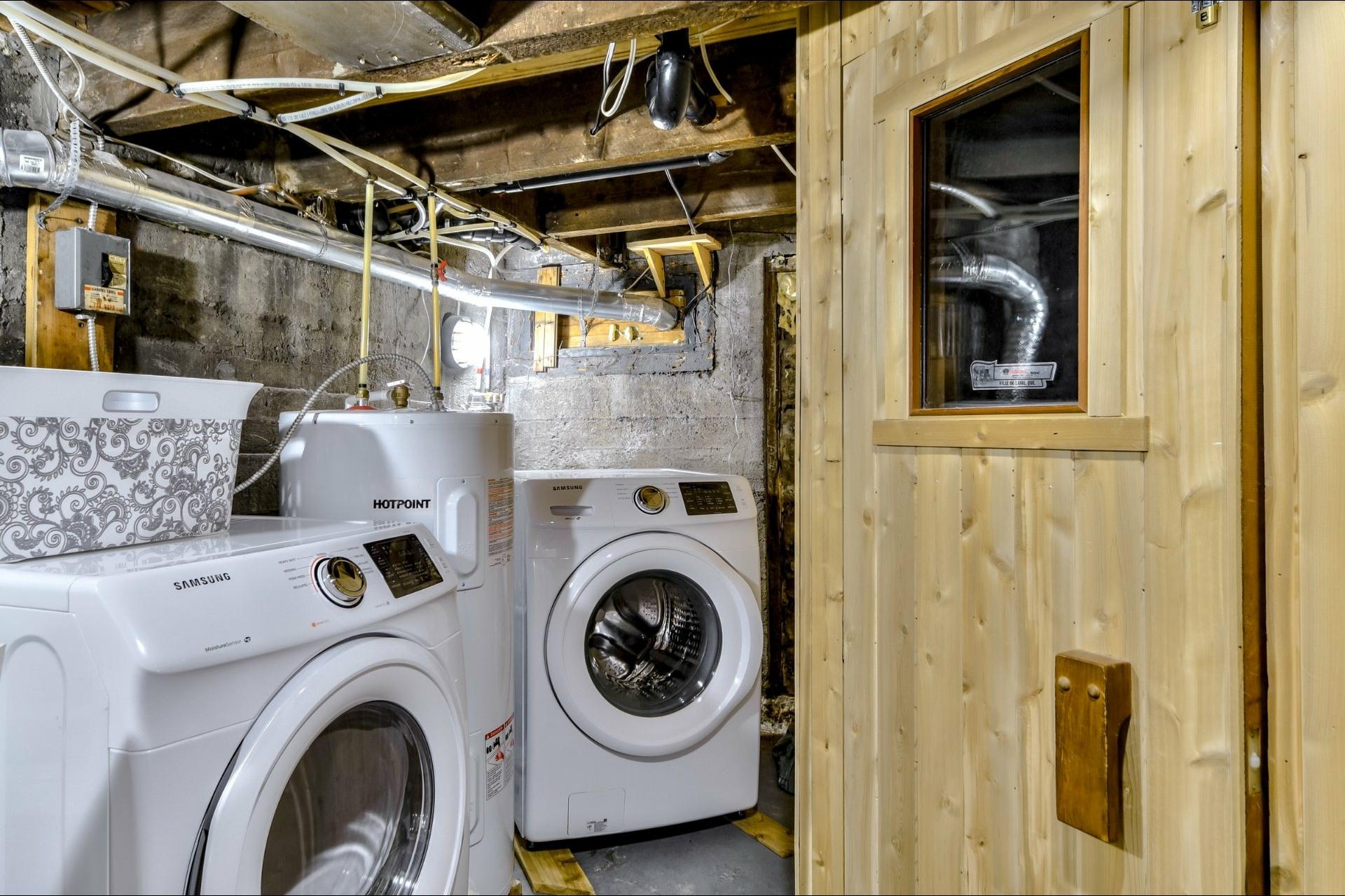 image 20 - Appartement À vendre Le Plateau-Mont-Royal Montréal  - 5 pièces