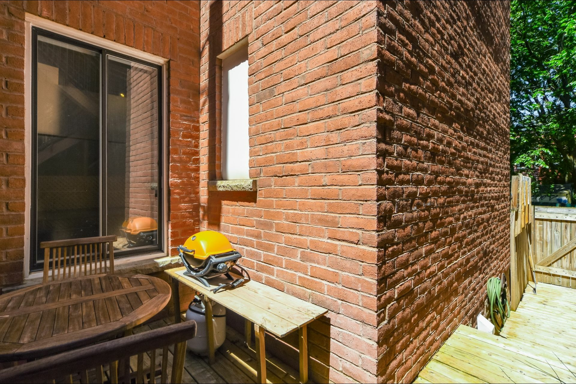 image 22 - Appartement À vendre Le Plateau-Mont-Royal Montréal  - 5 pièces