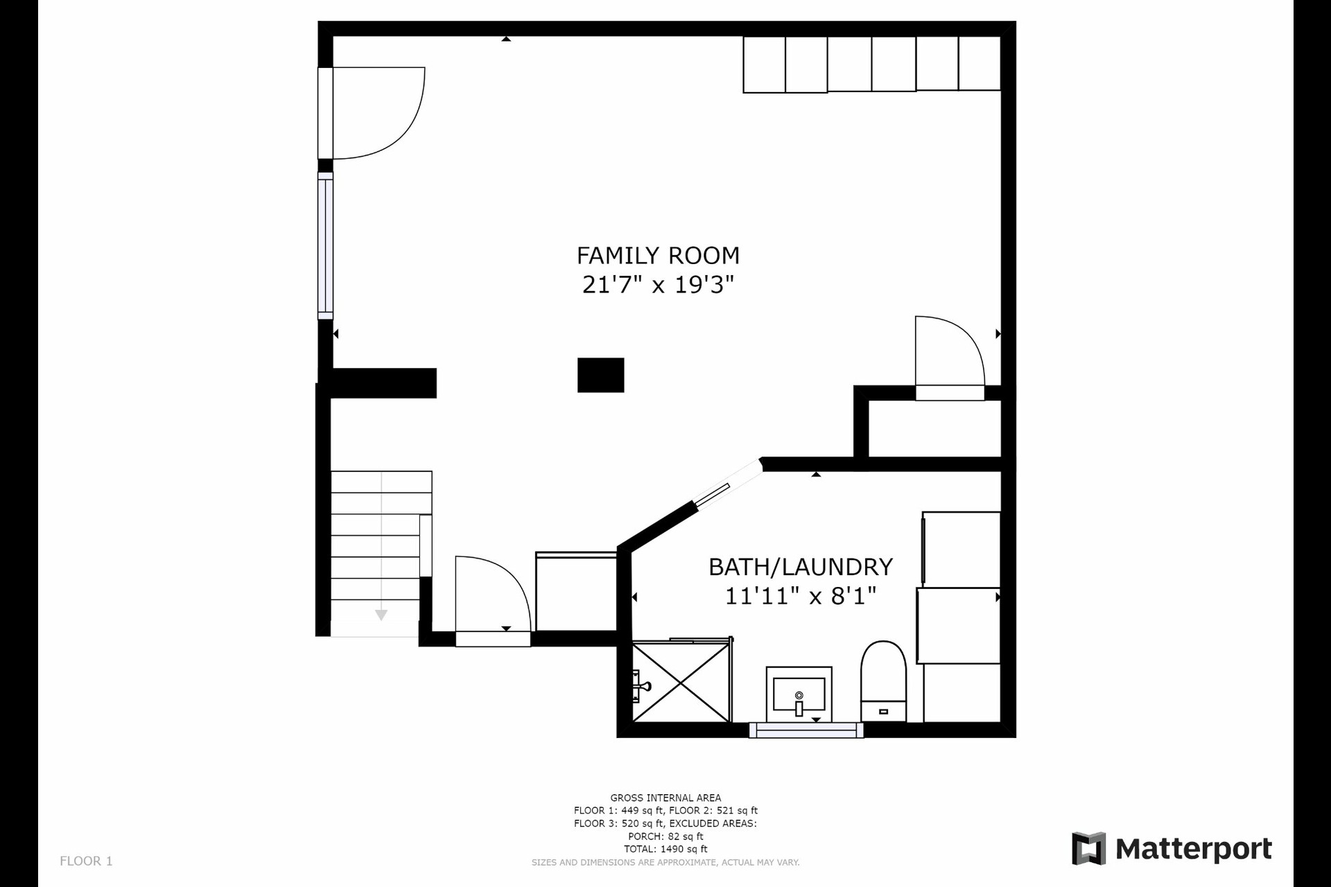 image 42 - House For sale Côte-des-Neiges/Notre-Dame-de-Grâce Montréal  - 7 rooms