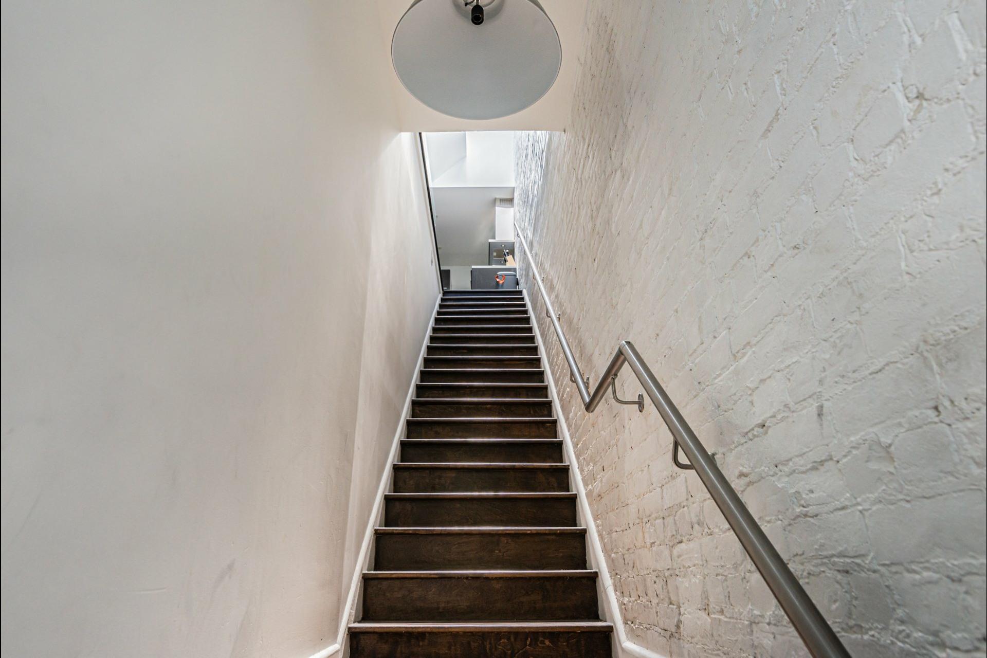 image 2 - Apartment For rent Le Plateau-Mont-Royal Montréal  - 7 rooms