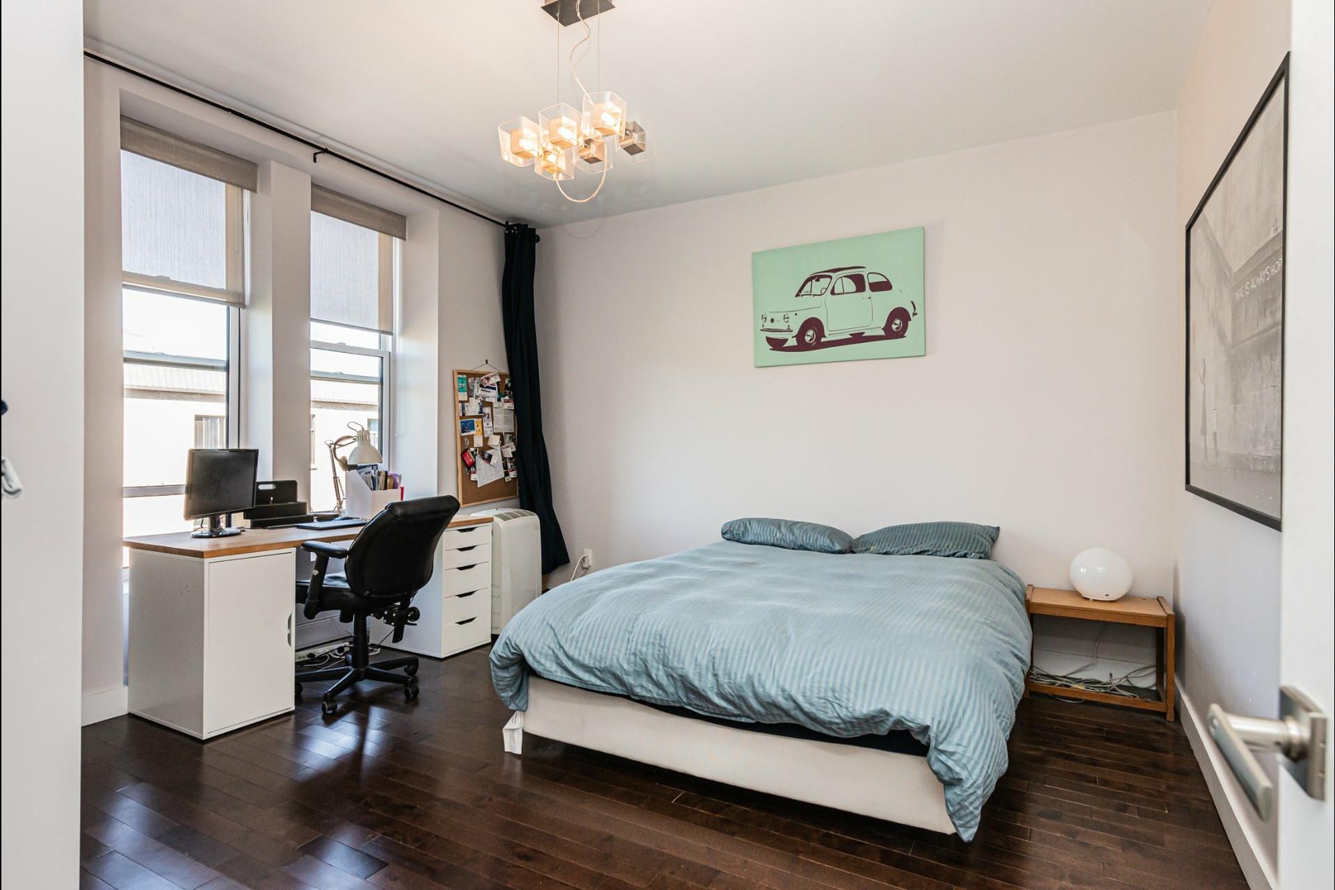 image 21 - Apartment For rent Le Plateau-Mont-Royal Montréal  - 7 rooms