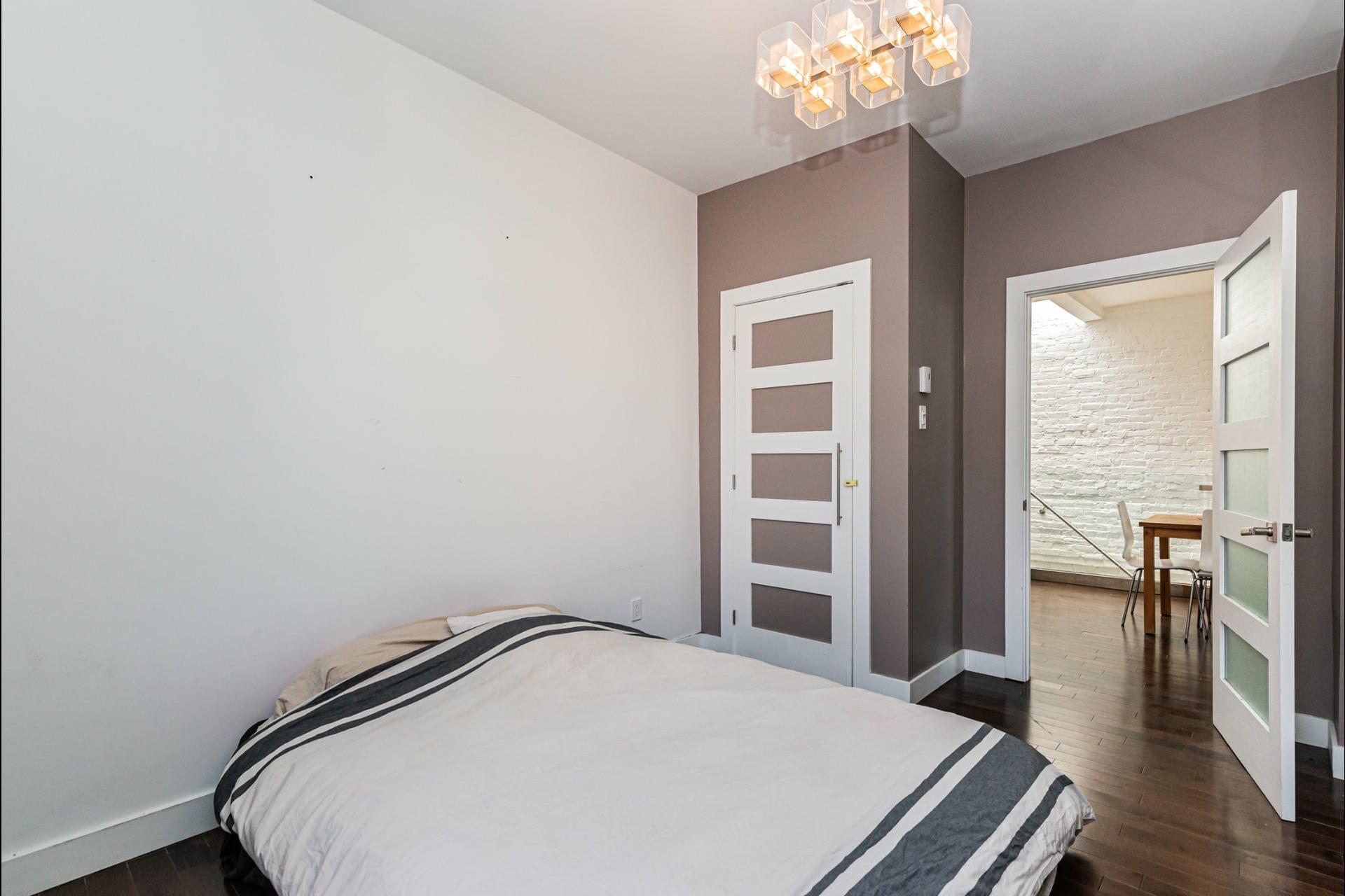 image 20 - Apartment For rent Le Plateau-Mont-Royal Montréal  - 7 rooms