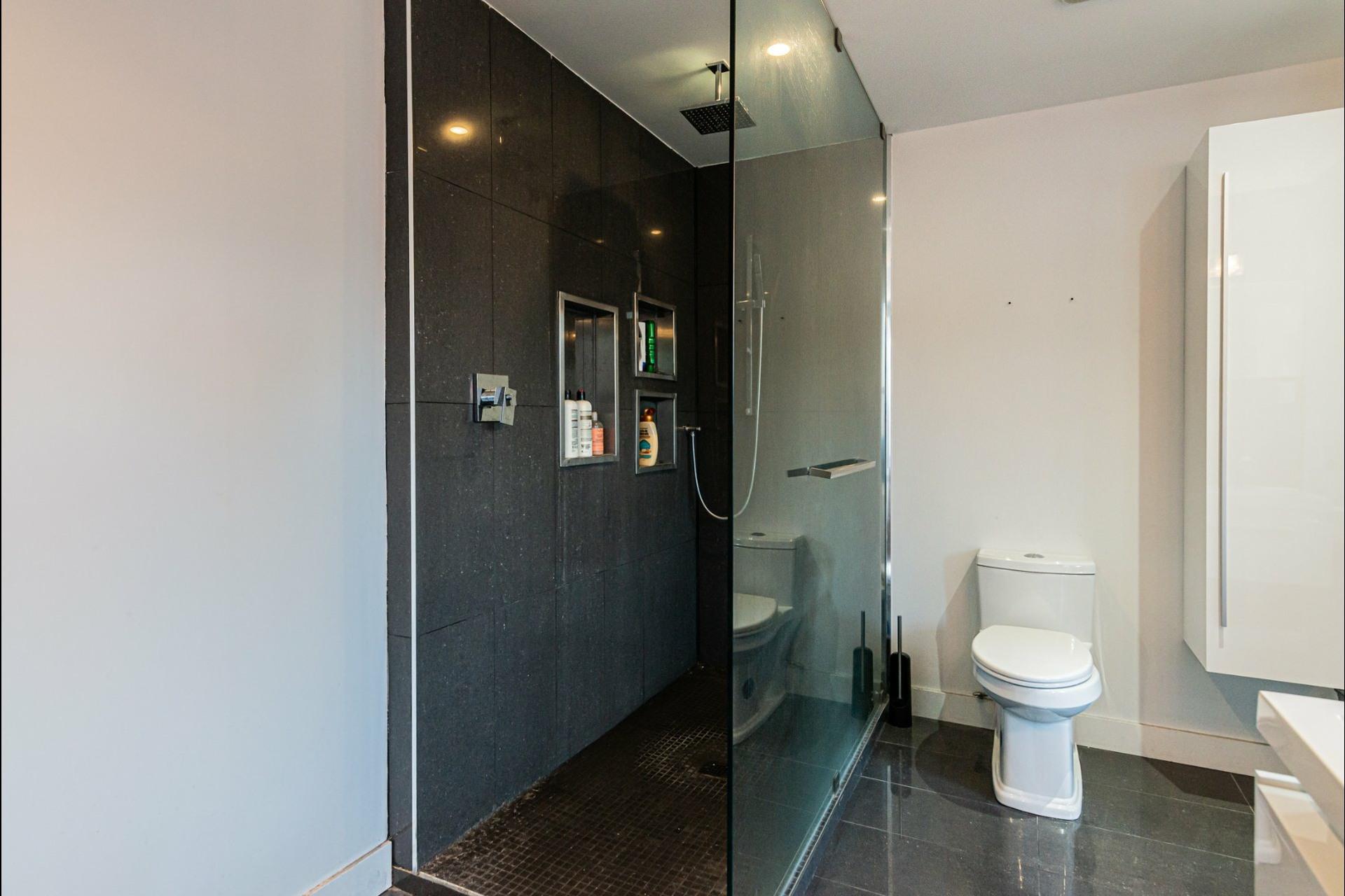 image 18 - Apartment For rent Le Plateau-Mont-Royal Montréal  - 7 rooms