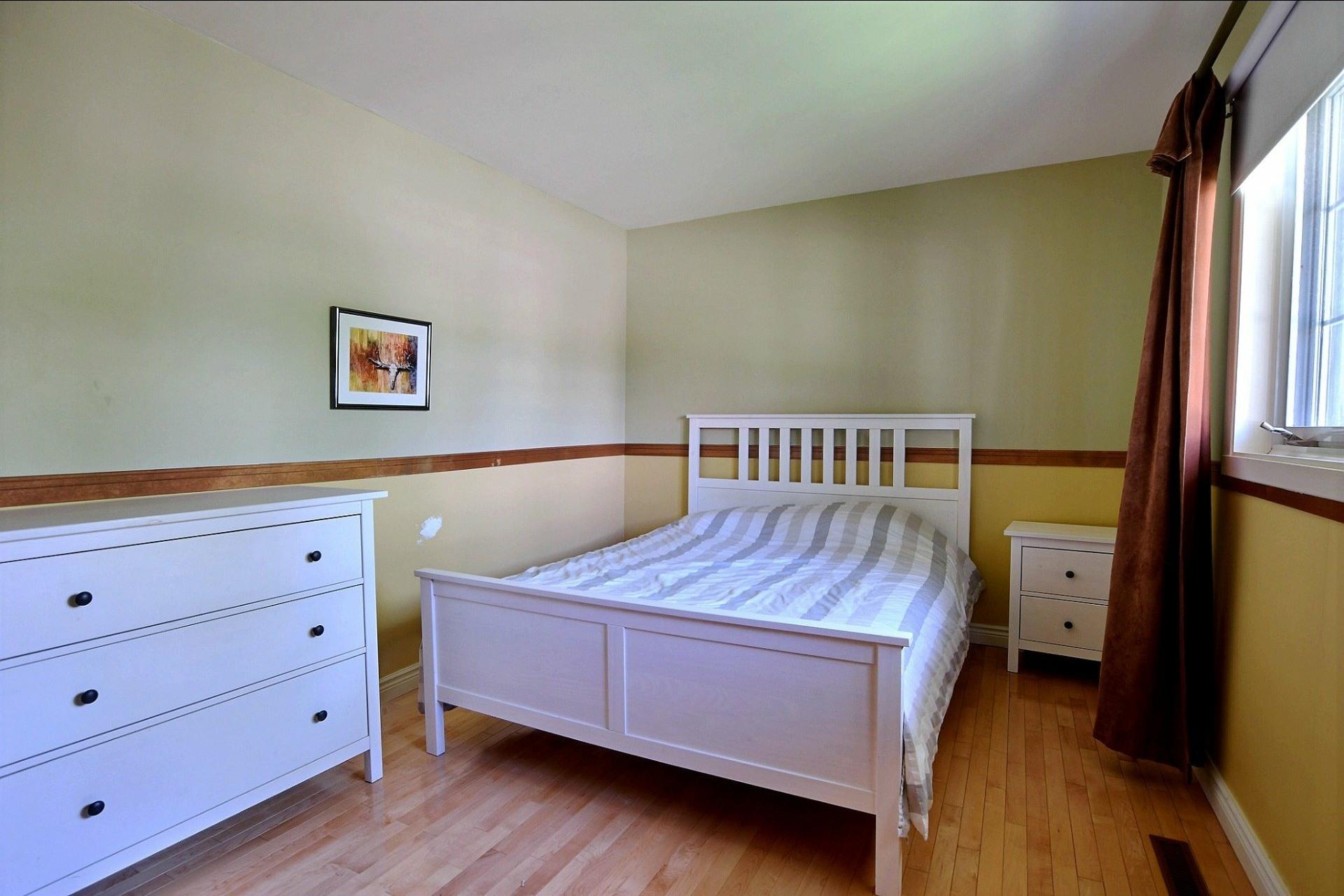 image 15 - Maison À vendre Sainte-Anne-des-Plaines - 10 pièces
