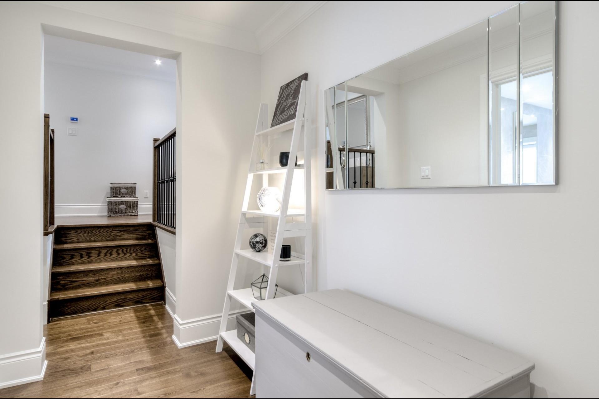 image 24 - Maison À vendre Mont-Royal